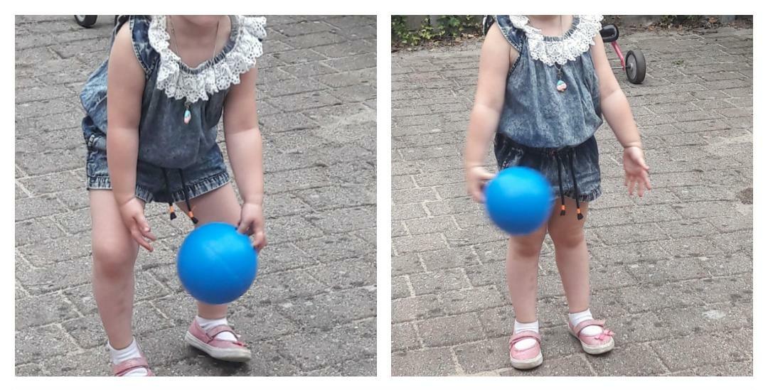 kleuterfeestje, kleuterfeest, kleuter, 4 jaar, vier jaar, verjaardag kind, kleuter, plog, kidsparty, mamablog, mamablogger, lalogblog, la log, lalog.nl