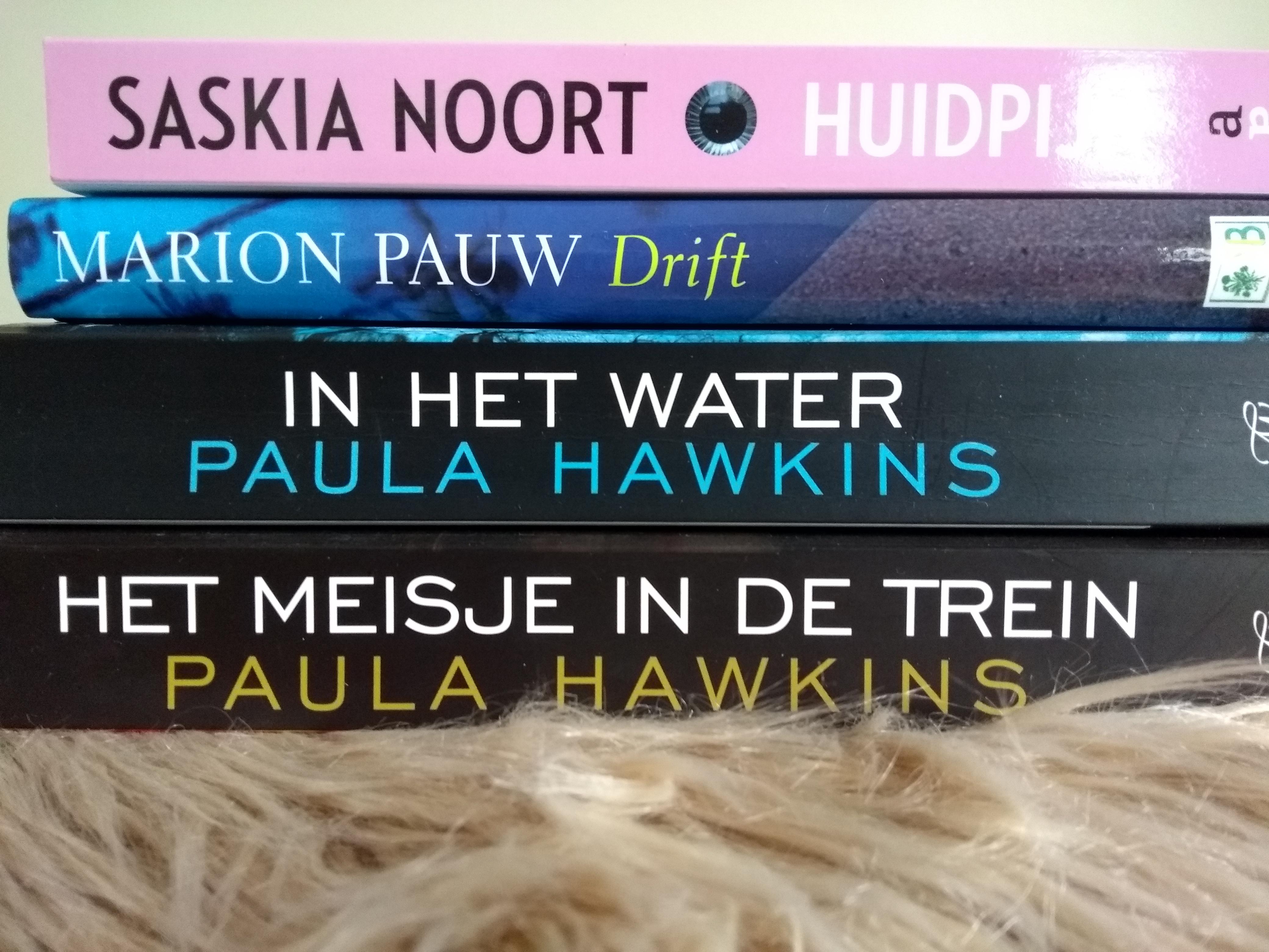 Leestips, boeken, leesboeken, thrillers, literaire thrillers, lezen, goed boek, blog, lifestyle blog, mamablog, mamalifestyle blog, lalog, lalogblog, lalog.nl