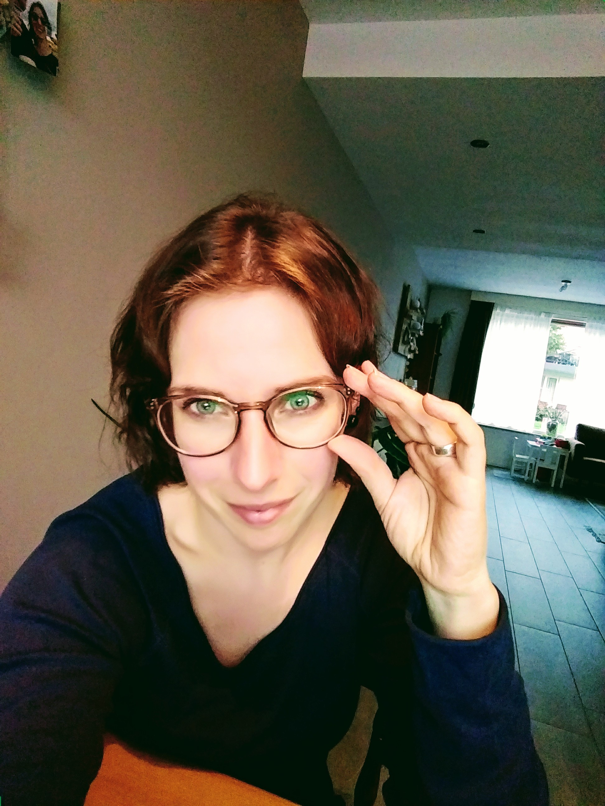 happy moments, geluksmomentjes, blog, efteling, mamablog, mamablogger, meisjesmama, sprookjesbos, lifestyleblog, lalogblog, la log, lalog.nl