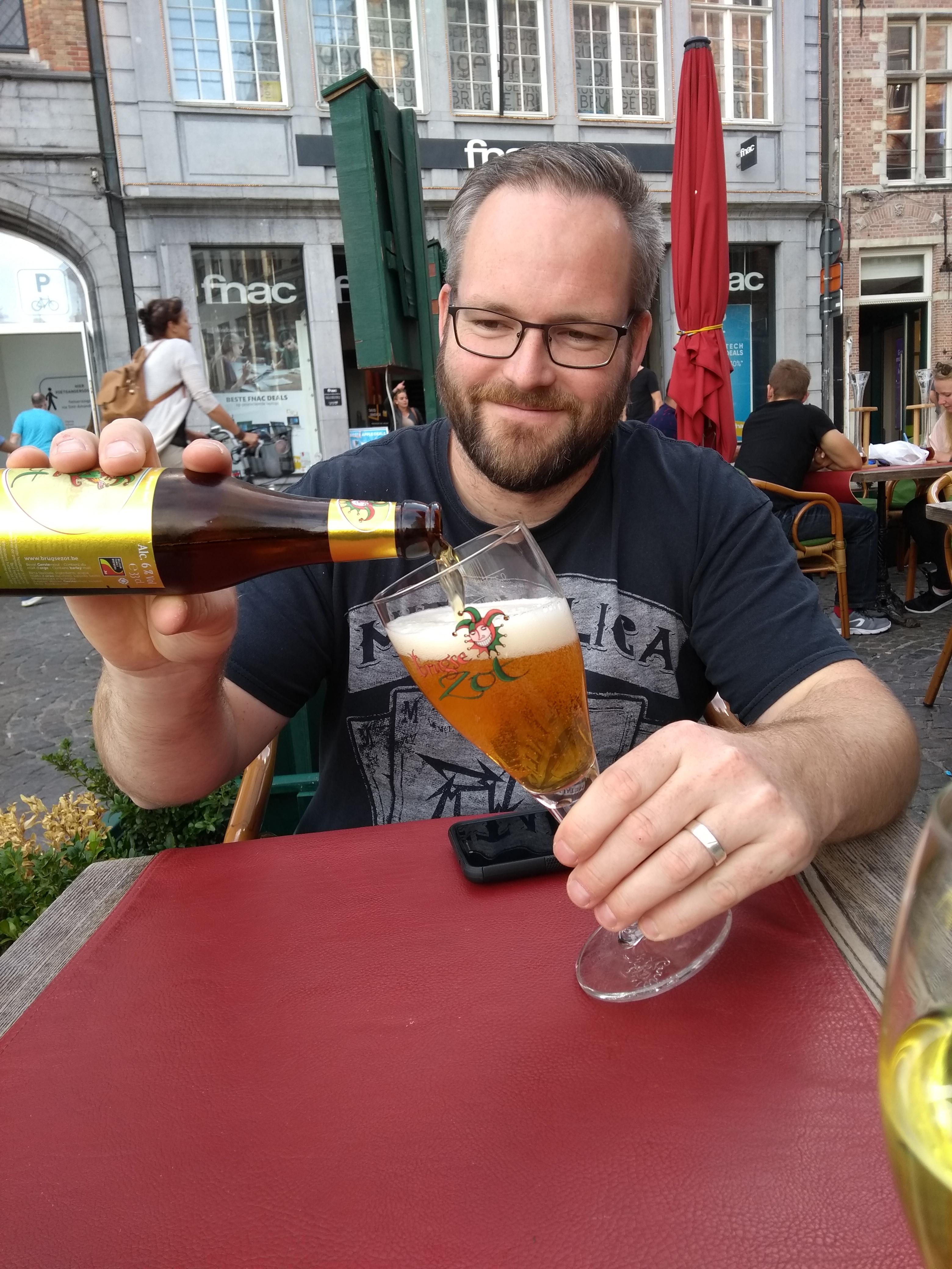 brugge, weekend, weekendje weg, overnachting, Ibis, hotel, plog Brugge, Belgie, blogger, mamablog, op reis, mamablogger, lalog.nl, lalogblog, lalog