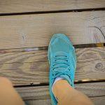 Hardlopen: zo belangrijk zijn goede schoenen. 4 Tips!