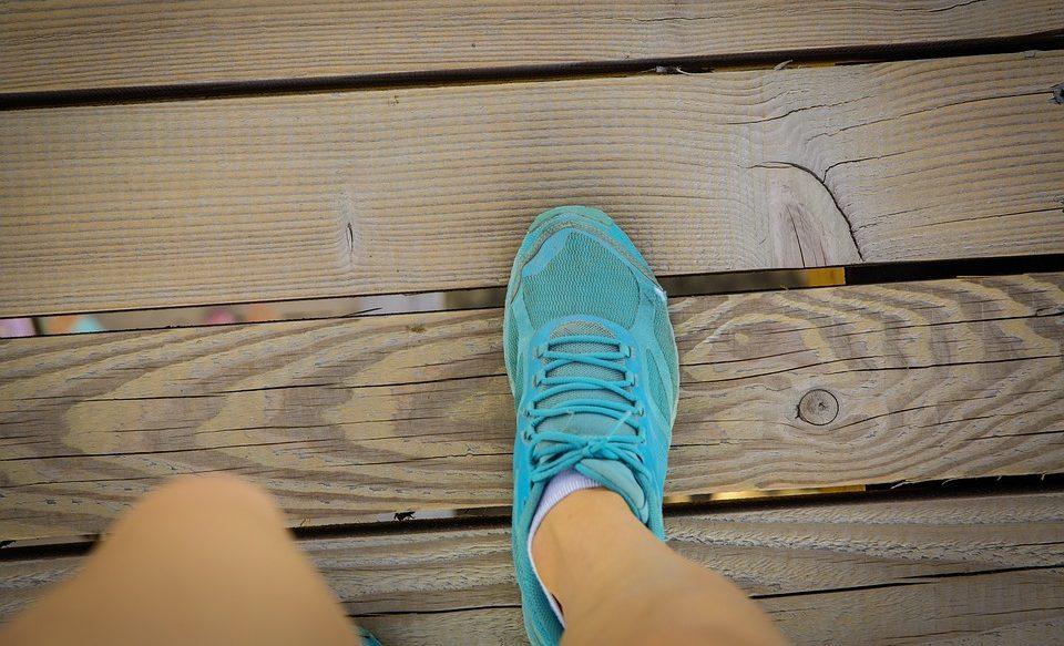hardloopschoenen, saucony, loopschoenen, run, lopen, hardlopen, tips, tips harloopschoenen, sportshowroom, sportshowroom.nl, health, fit, lifestyle, blog, blogger, lalog, lalog.nl lalogblog