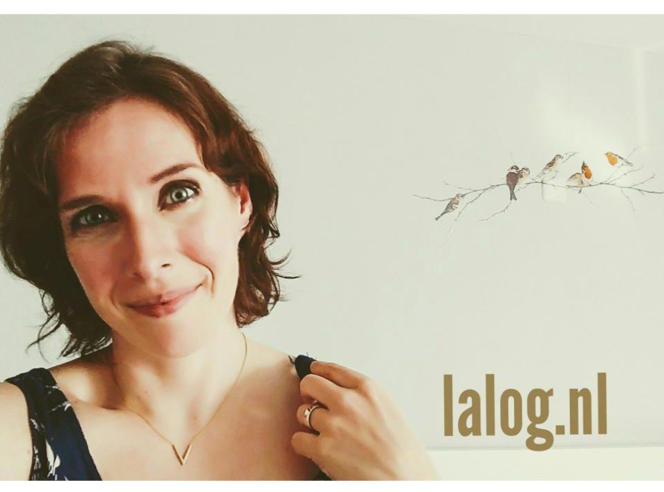 bloggen, hobby, blogger, blog, blogs, mamablog, mamalifestyle blog, lifestyleblog, bloglife, momlife, momblog, momblogger, lalog, lalog.nl, lalogblog