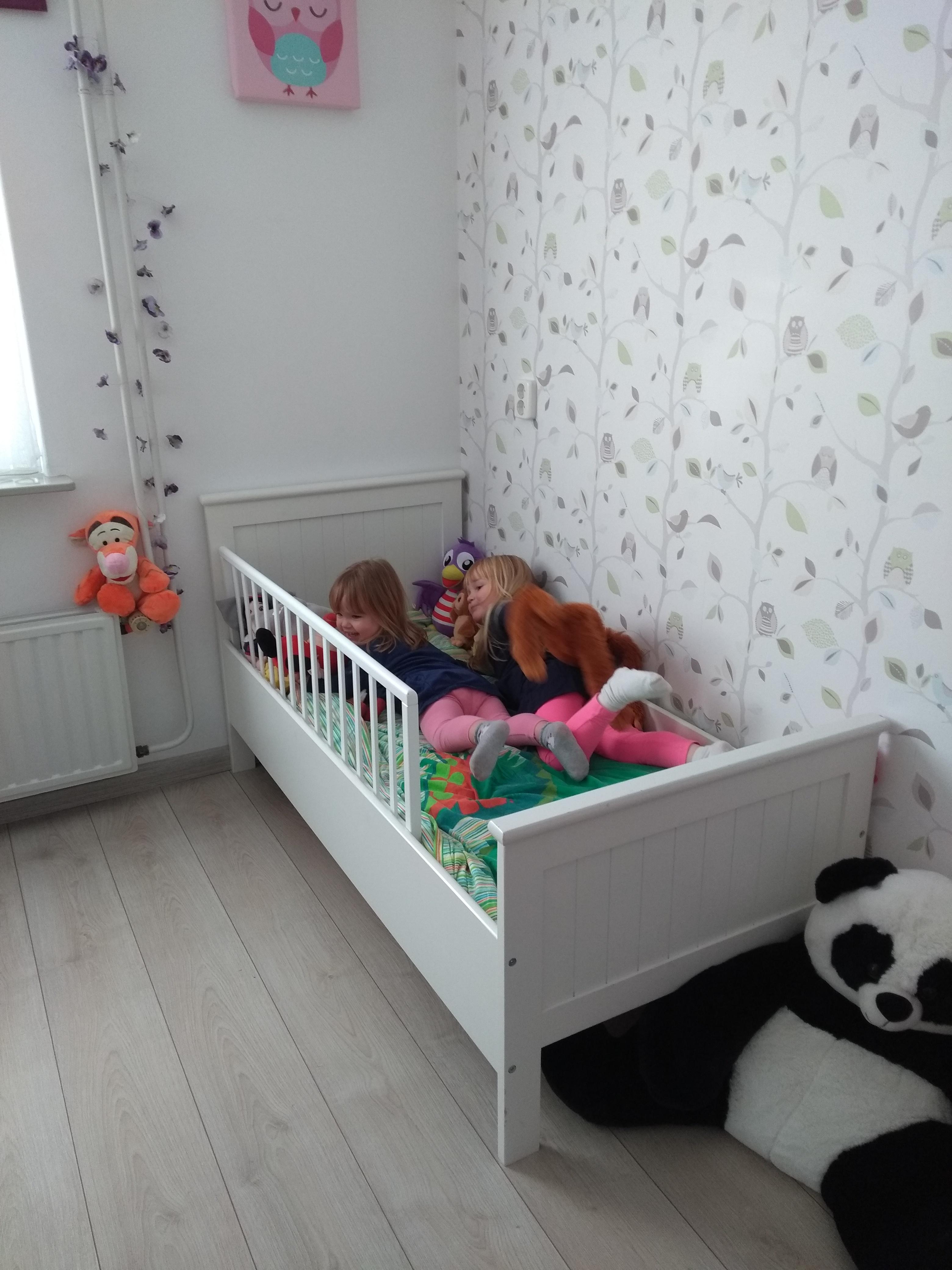 peuterbed, babybed, peuter, slapen, bed, kinderkamer, mamablog, mamablogger, lifestyleblog, blog, lalog, lalogblog, lalog.nl