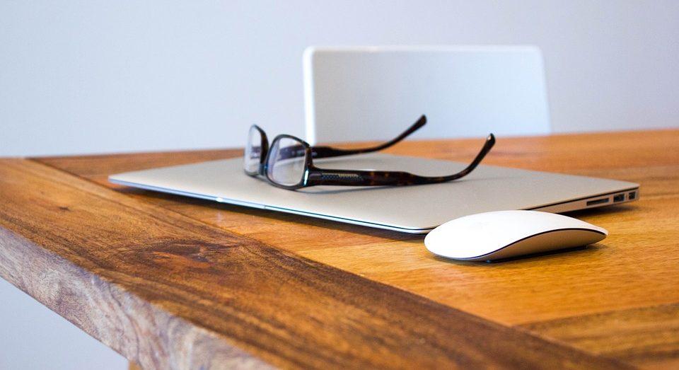 bril, tips brildragen, brildrager, hacks bril, lifestyle, lifestyleblog, blog, mamablog, Edel-Optics, lalog, lalogblog, lalog.nl
