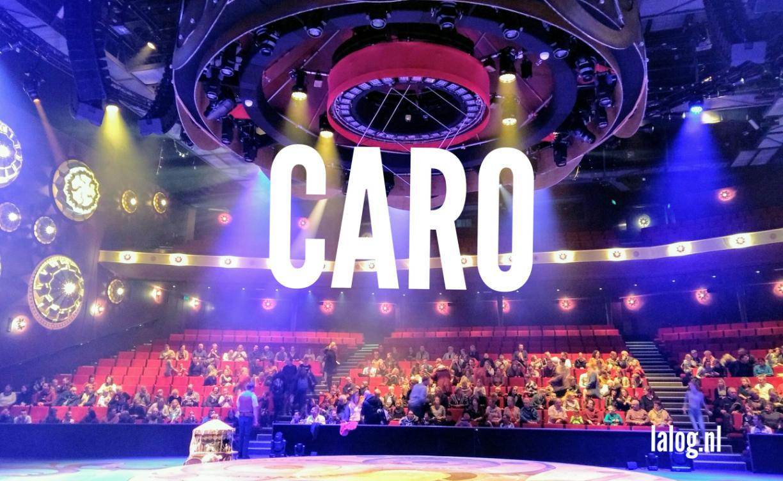 caro, Efteling, Efteling show, Efteling Theater, blog, Caro show, mamablog, lifestyle blog, mamablogger, lalog, lalogblog, lalog.nl