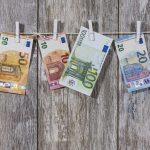 7 Tips die je helpen besparen op jouw vaste lasten!