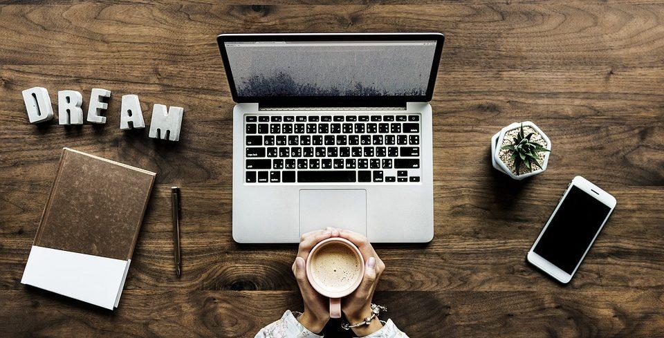 ontwikkeling, ontwikkelen, jezelf ontwikkelen, uitdaging, uit je comfortzone, tips ontwikkelen, blog, lifestyle, lifestyleblog, mamalifestyleblog, lalog, lalogblog