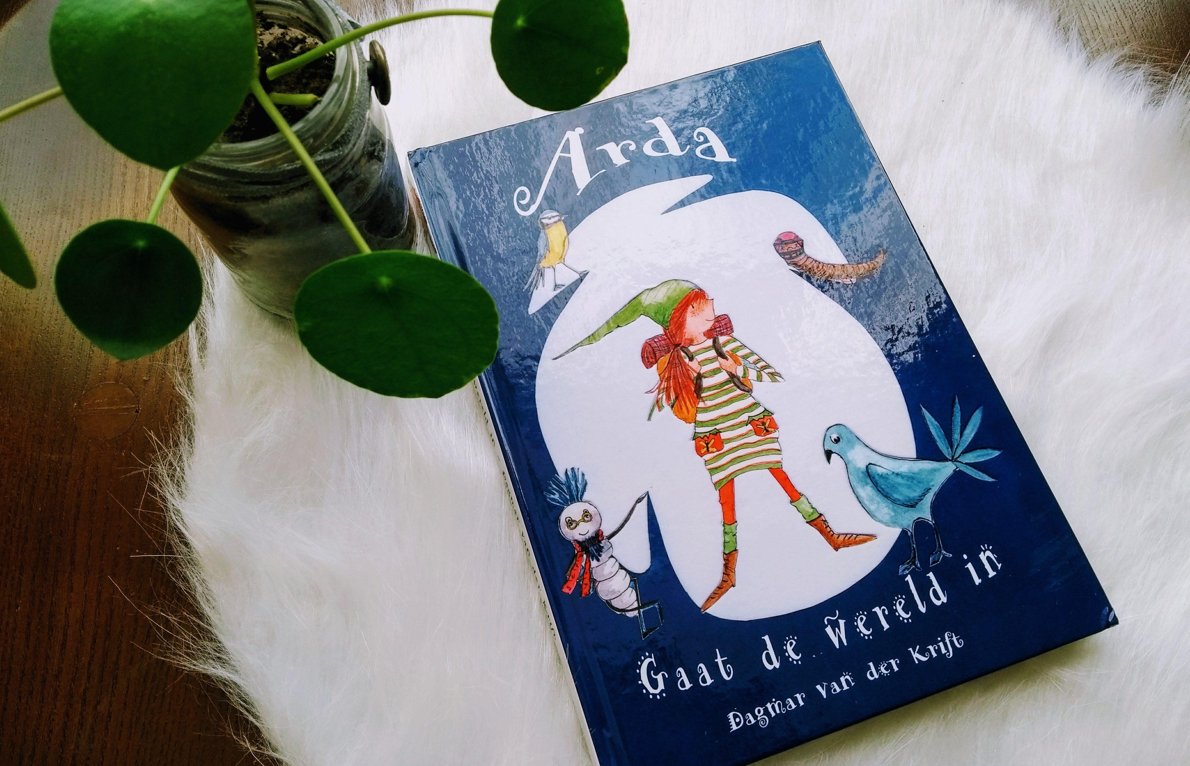 Arda, Arda gaat de wereld in, Arda het Aardrijkkaboutertje, boekreview, kinderboek, mamablog, mamablogger, kinderboeken, lezen, voorlezen, lalog, lalog.nl, lalogblog