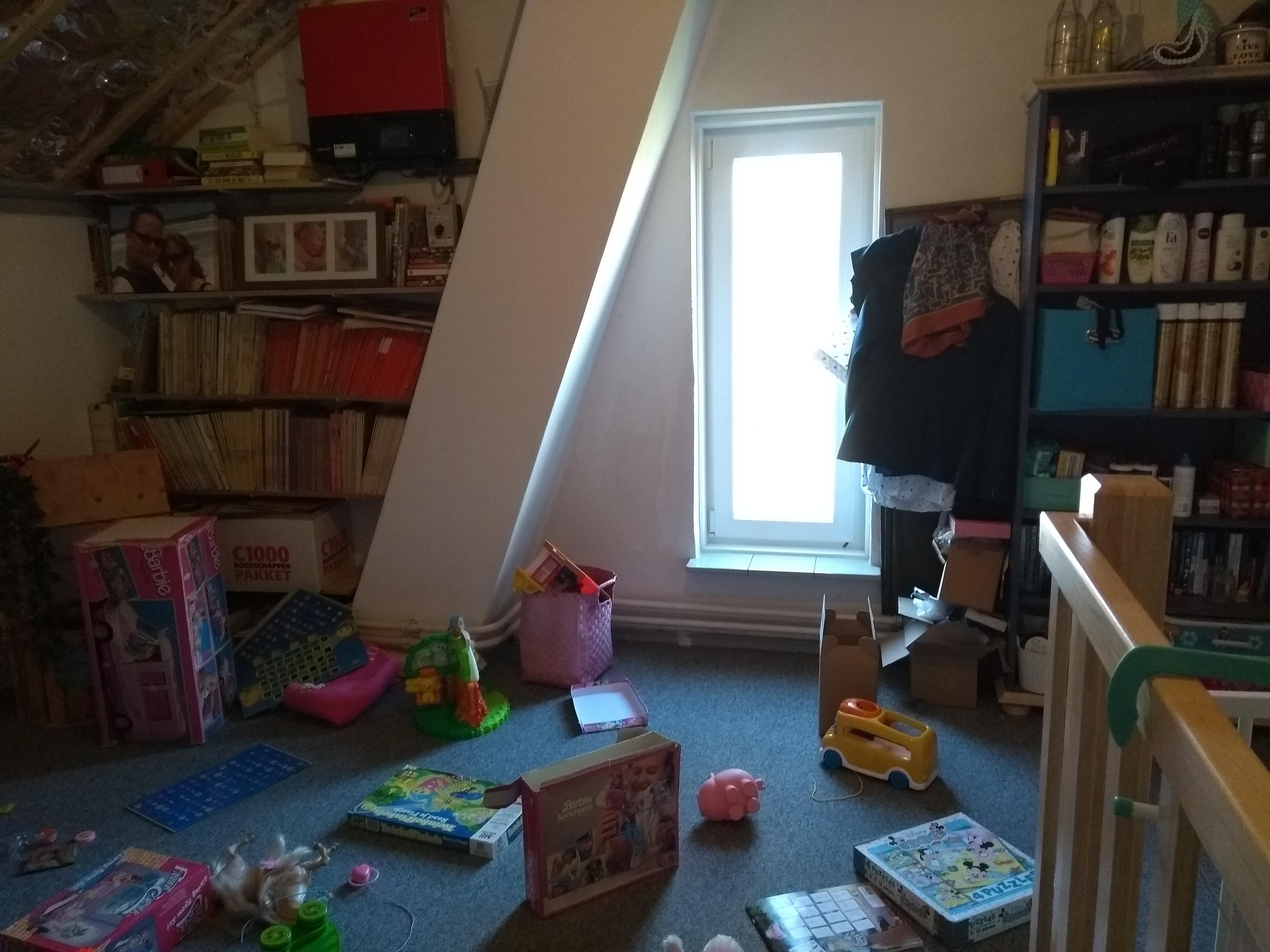 speelkamer, zolder, zolderkamer, rommelzolder, tips, kinderkamer, spelen, speelhoek, tips, kinderen, speelgoed, blog, interieur, wonen, gezin, blog, mamablog, mamablogger, lalog, lalogblog, lalog.nl