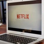Series op Netflix kijken? Deze wil je niet missen!