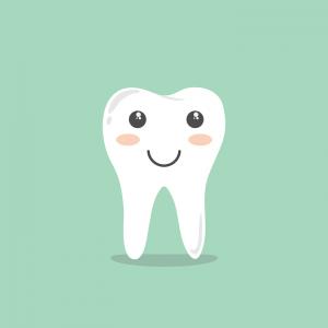 tanden poetsen, tandjes poetsen, tanden poetsen kinderen, tanden poetsen peuter, tanden poetsen dreumes, kleuter, kinderen, tips, mamablog, mamablogger, lalogblog, lalog.nl, lalog