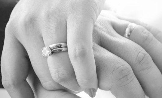 Elnora, trouwringen, verlovingsringen, elnora.nl, trouwringenonline, blog trouwringen, trouwringen bestellen, mamablog, mamalifestyleblog, lalog, lalog.nl, lalogblog