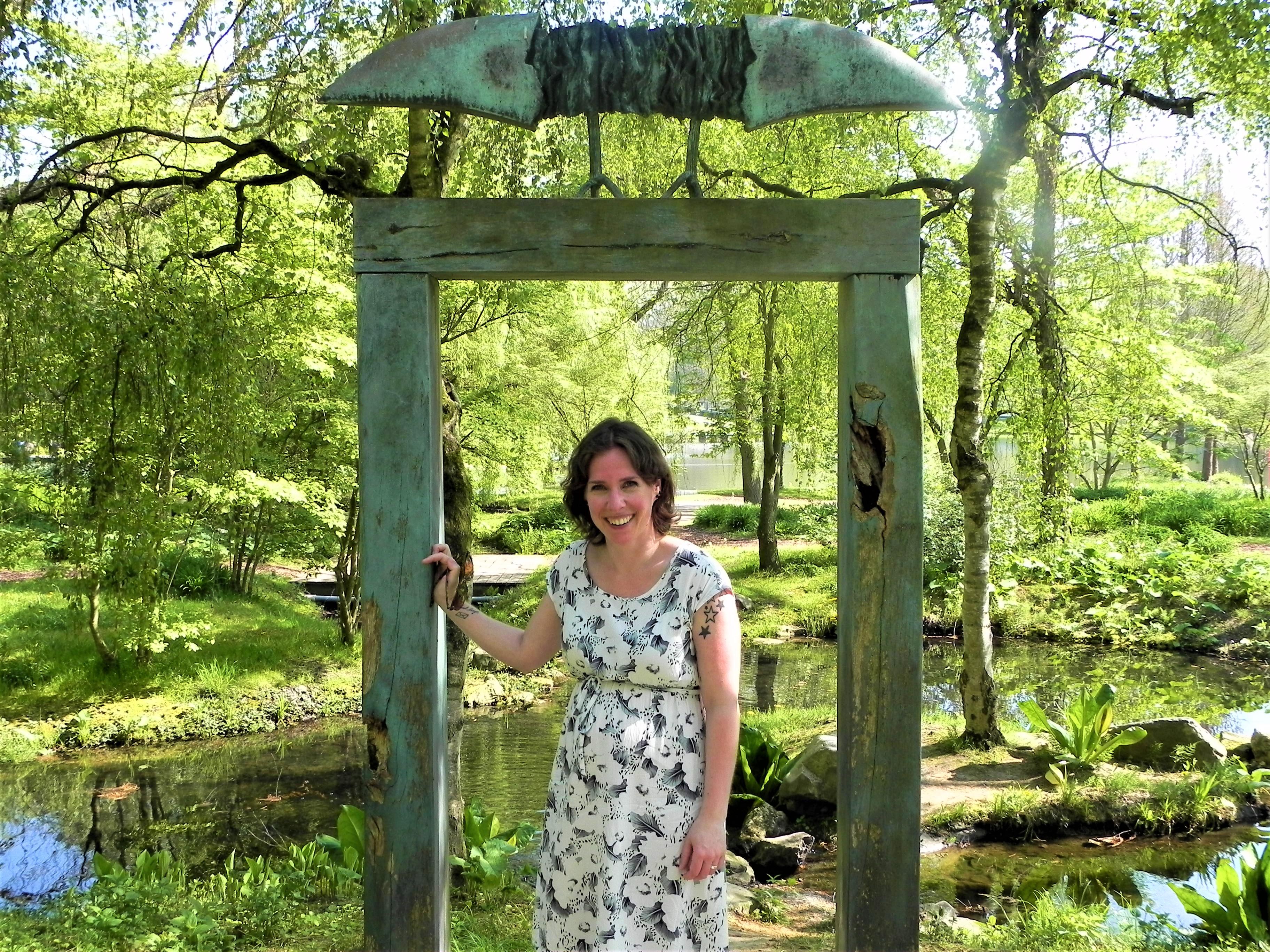 zwanger, blog, mamablog, derde zwangerschap, mamalifestyle, blog, zwangerschap, lalog, lalog.nl, lalogblog