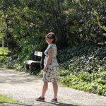 Lalog plog: weekend Limburg, slapen in een kasteel en lekker eten