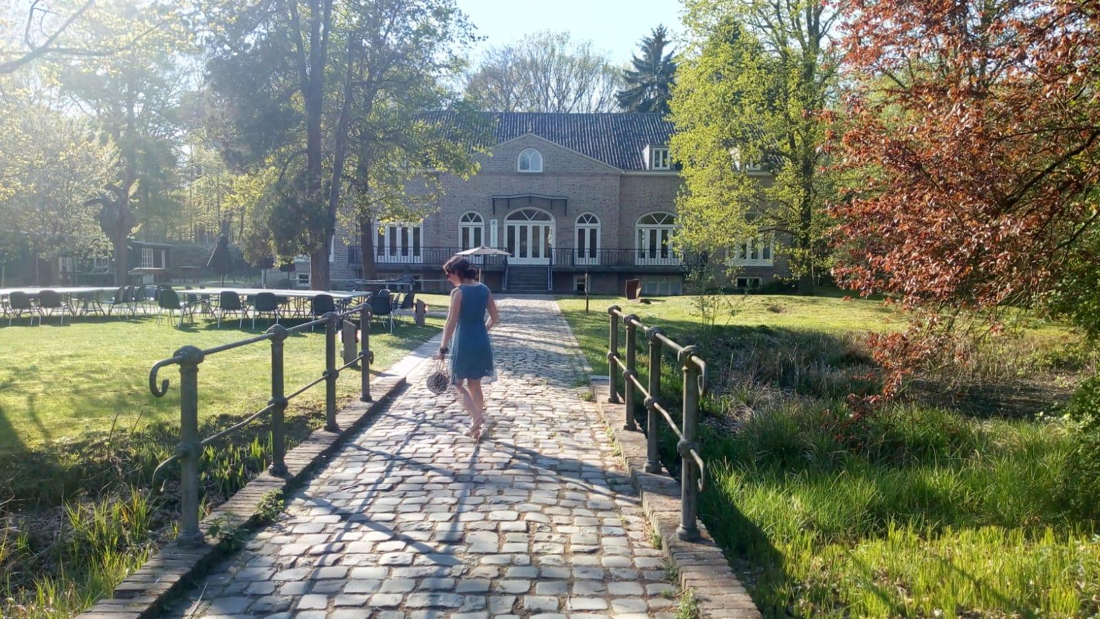 plog, kasteel, weekendje weg, kasteeltuinen, Limburg, Arcen, Chateau de Raay, kasteel Baarlo, hotel Baarlo, mamablog, mamalifestyle, blog, lalogblog, lalog, lalog.nl
