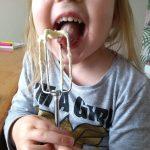 Getest: de fijne cake van Lidl