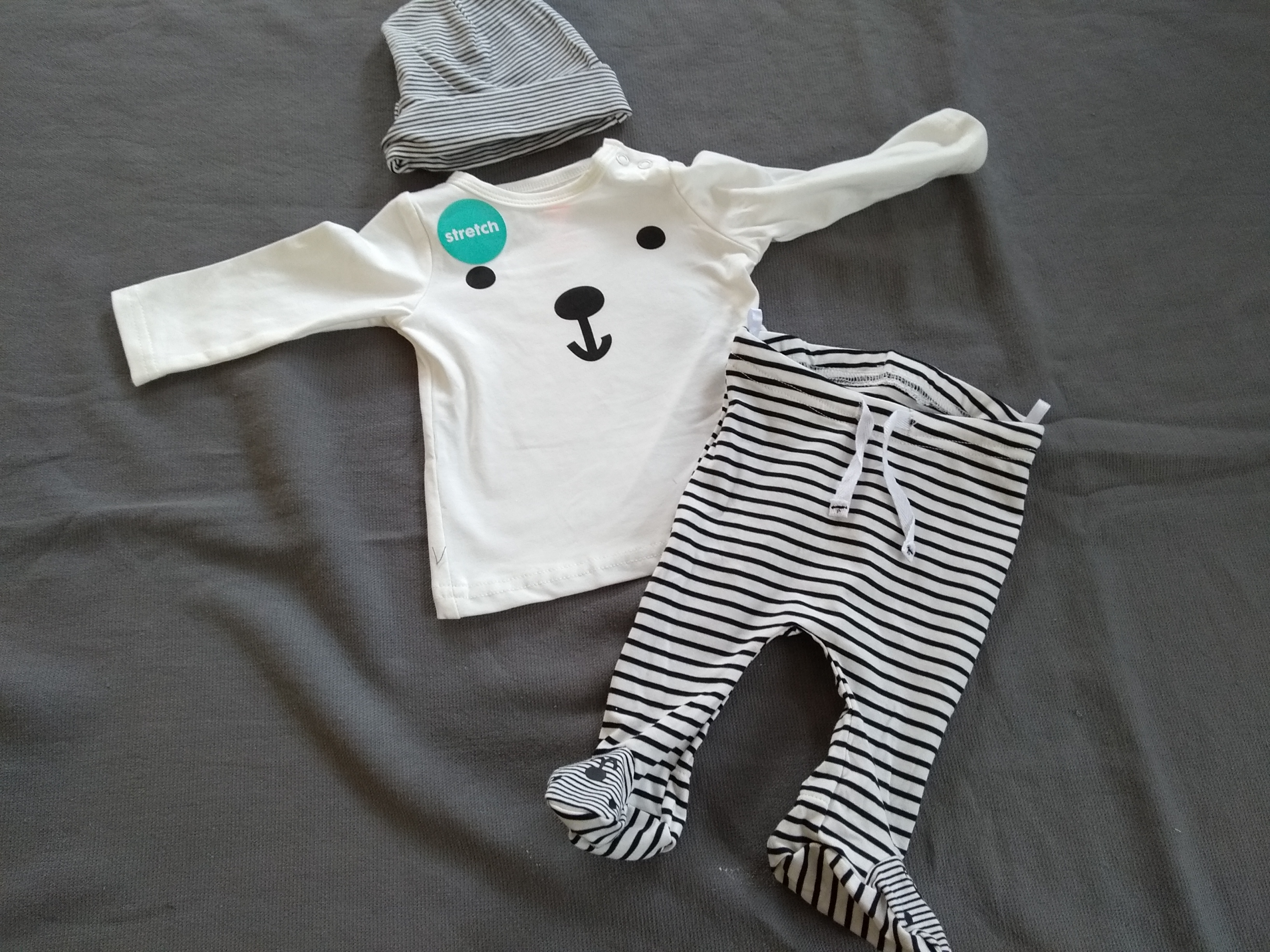 shoplog, action, hema, zeeman, nieuwe items, basics, shoppen, kleding, kleren, winkelen, mamablog, mamalifestyle, blog, mamablogger, lalog.nl, lalogblog