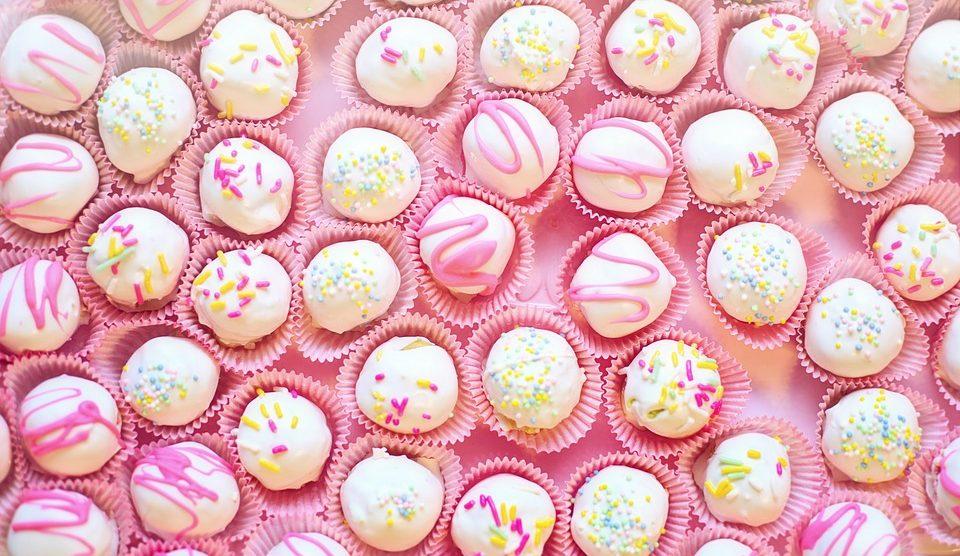 zwangerschapscravings, snoep, aankomen zwangerschap, eten, food, candy, mamablog, zwanger, momblog, lalog.nl, lalogblog