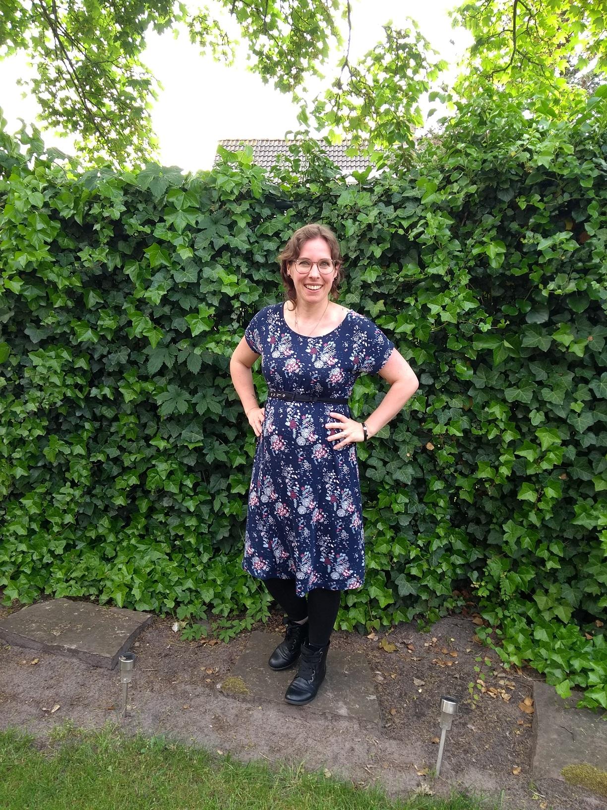 zwanger, zwangerschap, derde zwangerschap, buik, buikfoto's, mamblog, mamalifestyle, blog, lalogblog, lalog, lalog.nl