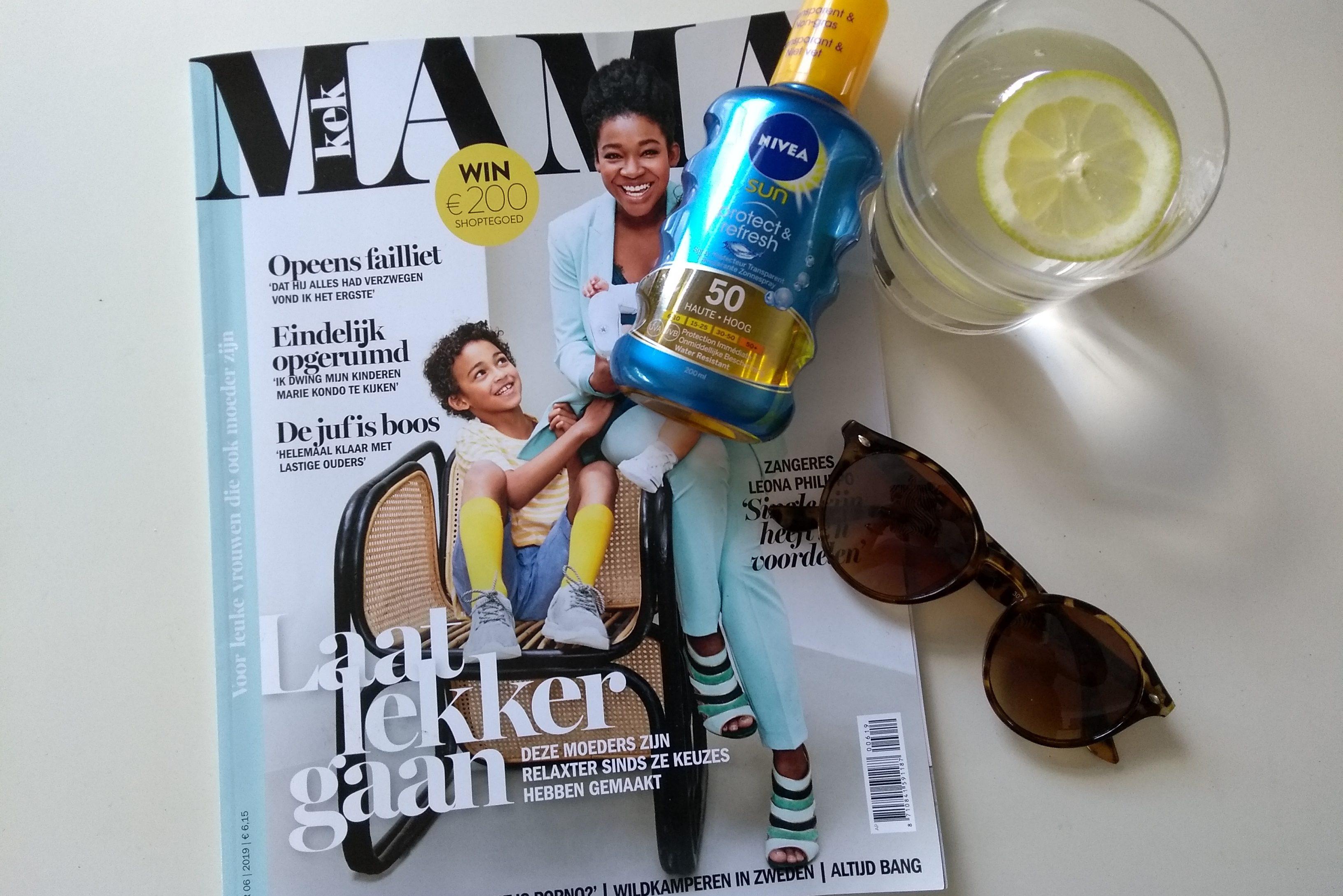 zomervakantie, zomer, vakantie, gezin, schoolvakantie, vakantie met kinderen, gezinsvakantie, relaxen, samen zijn, quality time, genieten, zomer, zon, mamablog, mamalifestyle, mama, lalog, lalogblog, lalog.nl