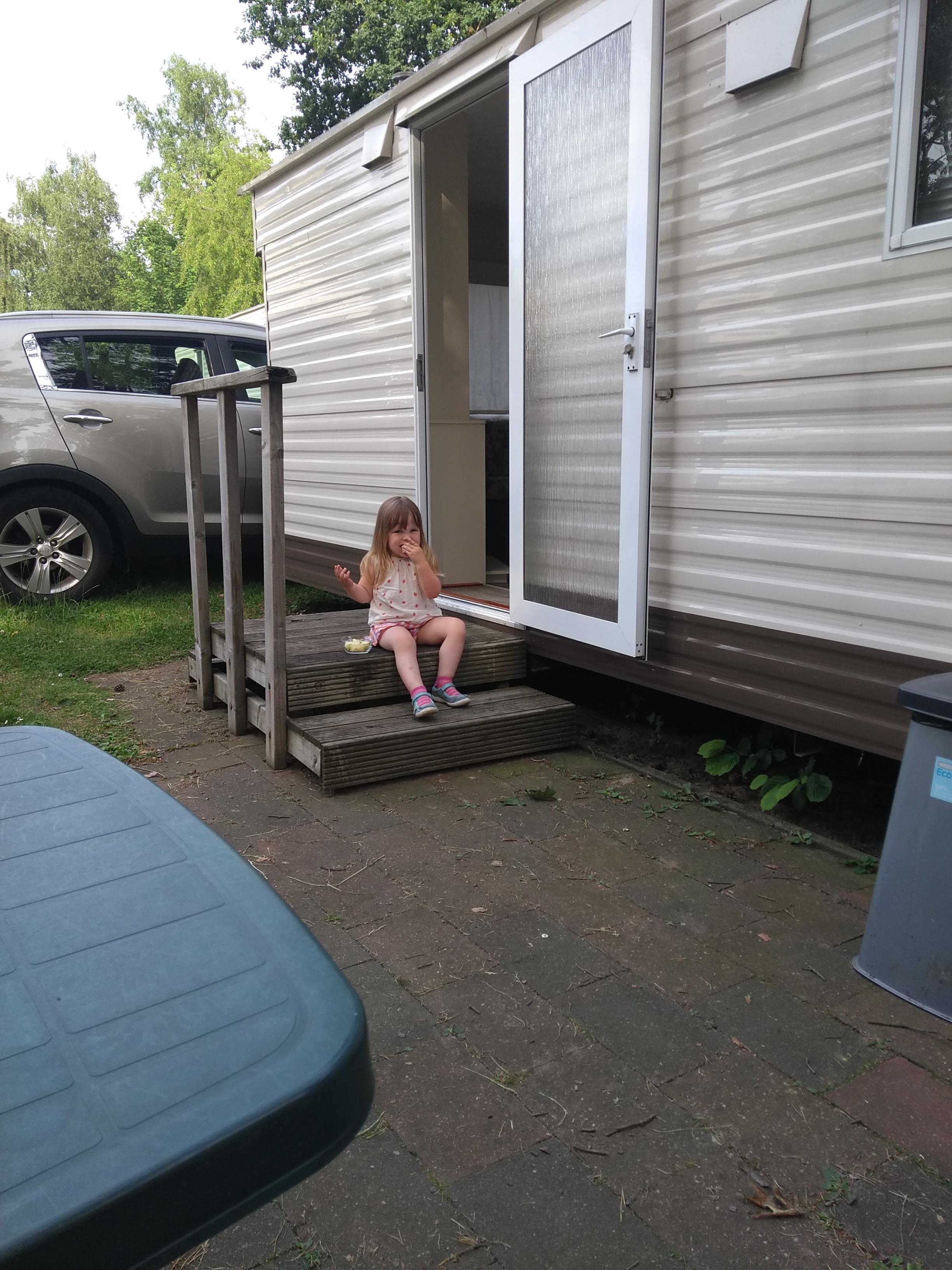 weg met kinderen, weekendje weg, spontaan, stacaravan, gezin, doen met kinderen, mamalifestyle, mamalifestyle blog, blog, lalog.nl, lalog, lalogblog