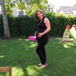 Zo die buik! #4 (zwangerschap 3)