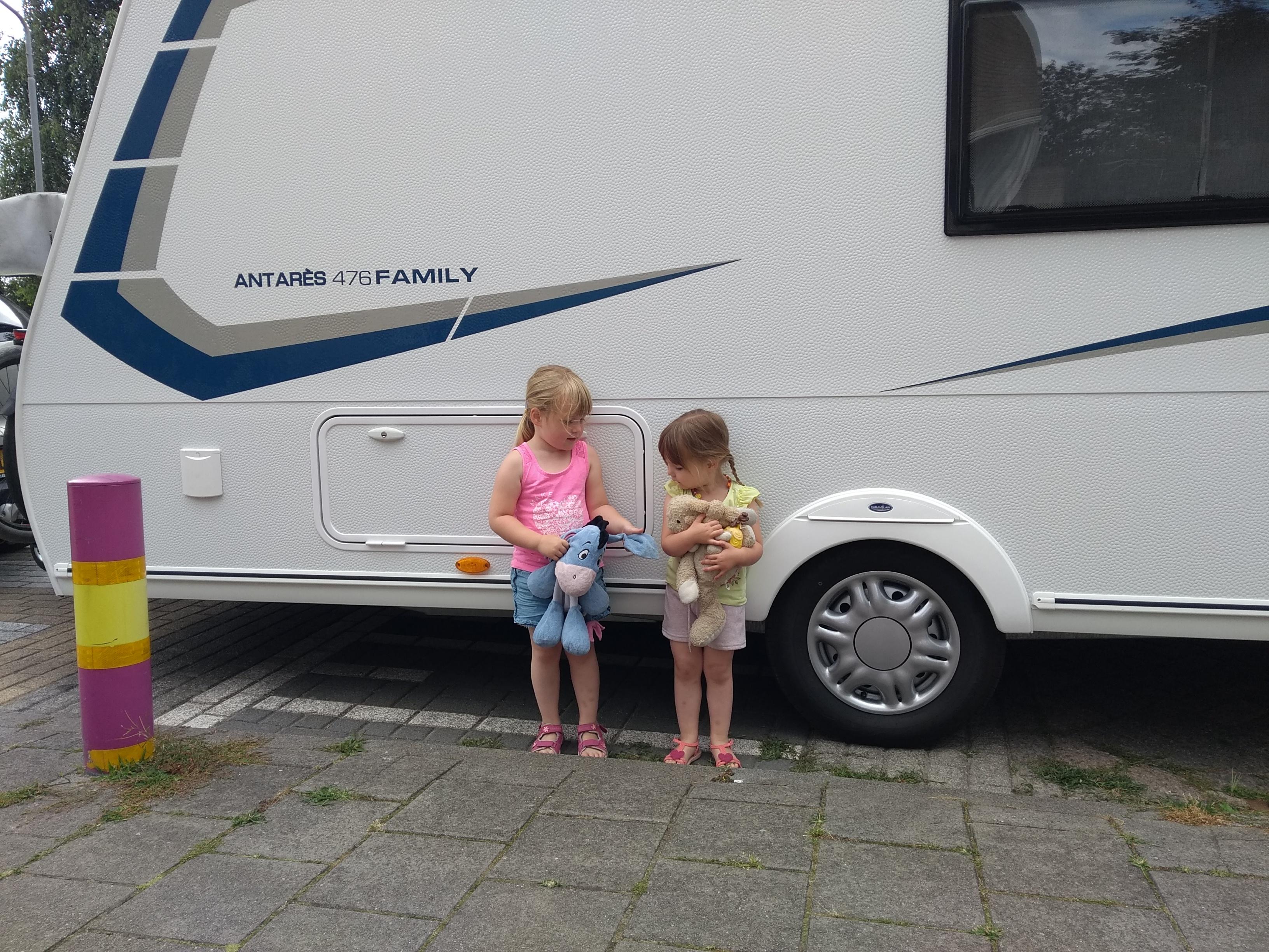 sprookjescamping, kindercaming, Sprookjescamping de Vechtstreek, kamperen, camping, kindervakantie, zomervakantie, gezinsvakantie, plog, mamalifestyle, mamablog, blog, lalog.nl, lalogblog, lalog