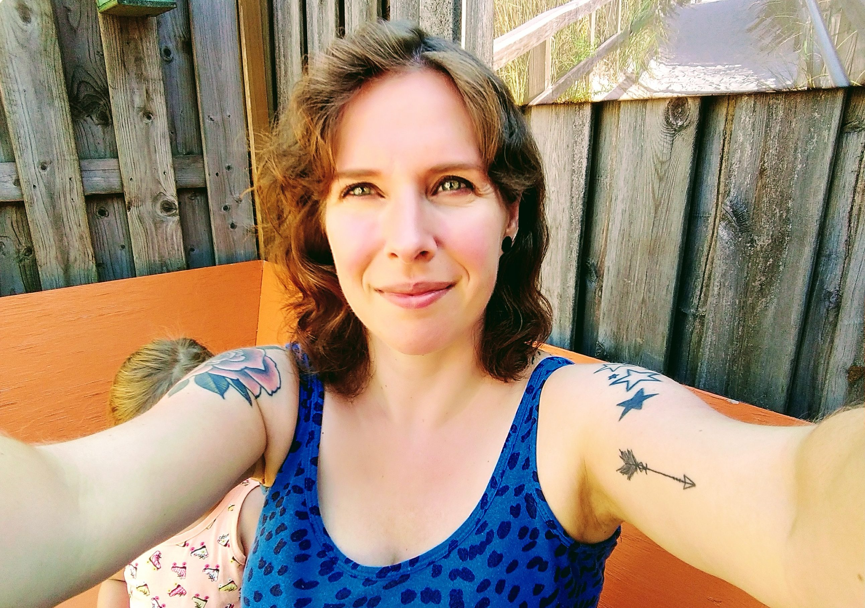 zwanger, nestelsdrang, thuis, thuis blijven, thuis zijn, zwangerschap, mamablog, mamablogger, mamalifestyle, blog, lalog, lalog.nl, lalogblog