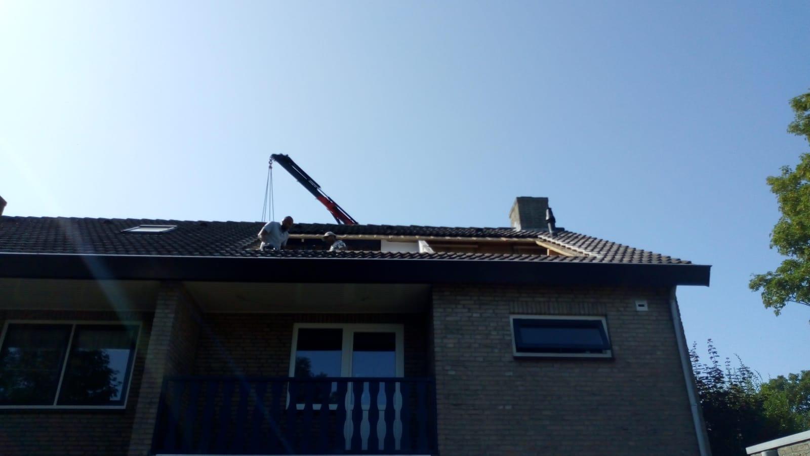 kinderkamer, kinderkamers, nieuwe kamers, klussen, verbouwen, mamablog, mamalifestyle, lalog.nl