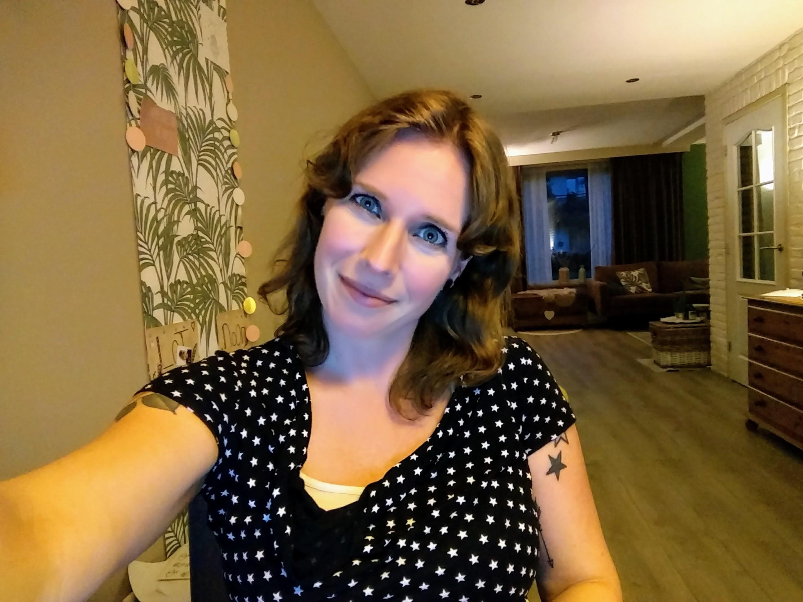 zwanger, mamablog, baby, zwangerschap, derde kindje, voorbereiden baby, blog, lalogblog