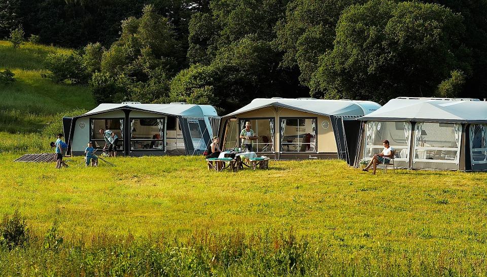 kamperen, Ardennen, blog kamperen, vakantie, vakantie met de caravan, trekhaak, mamablog, vakantie met kinderen, zomervakantie, lalog, lalog.nl, lalogblog