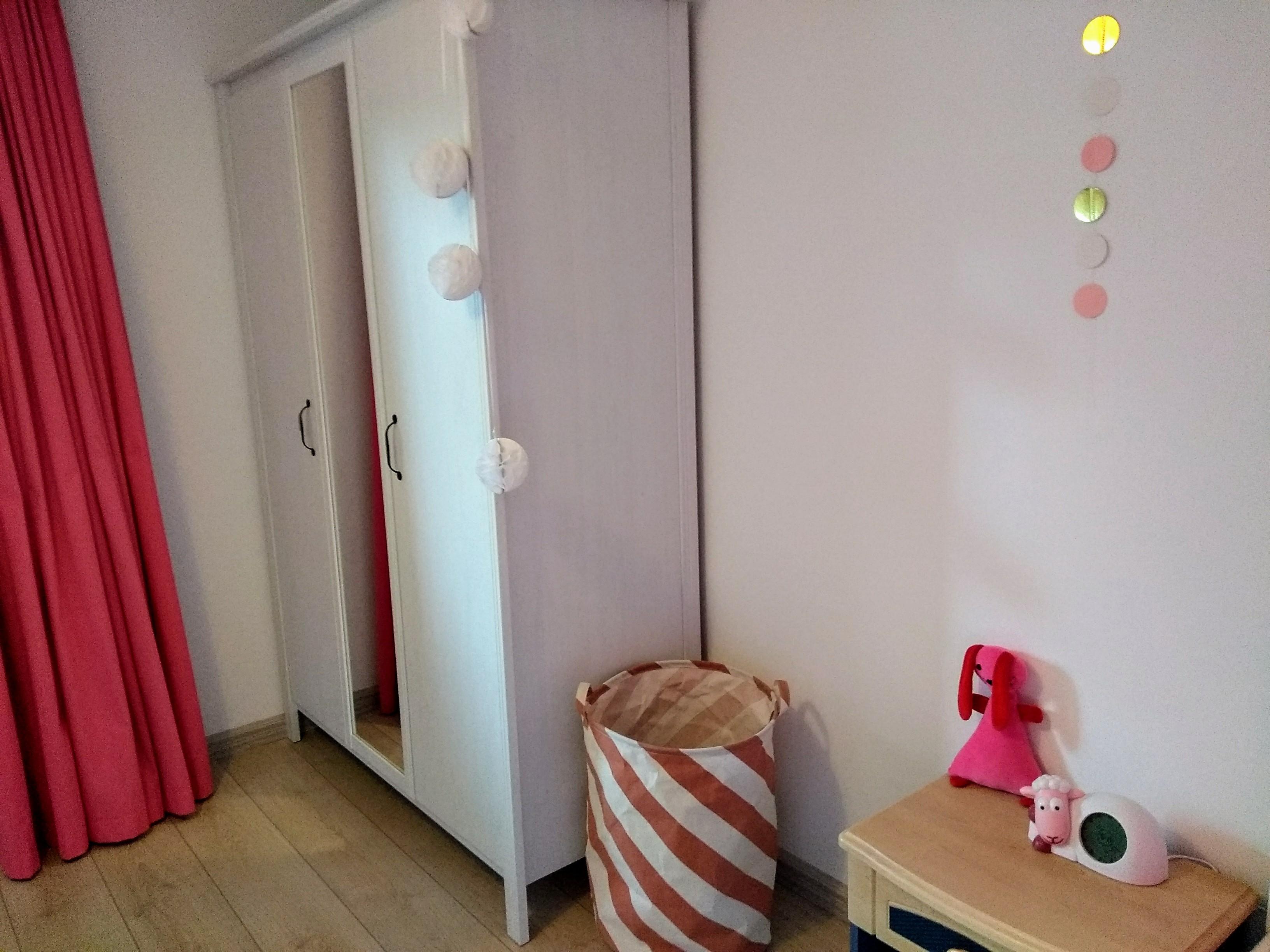 interieur, kinderkamer, kinderkamers, nieuwe kamers, klussen, verbouwen, mamablog, mamalifestyle, lalog.nl