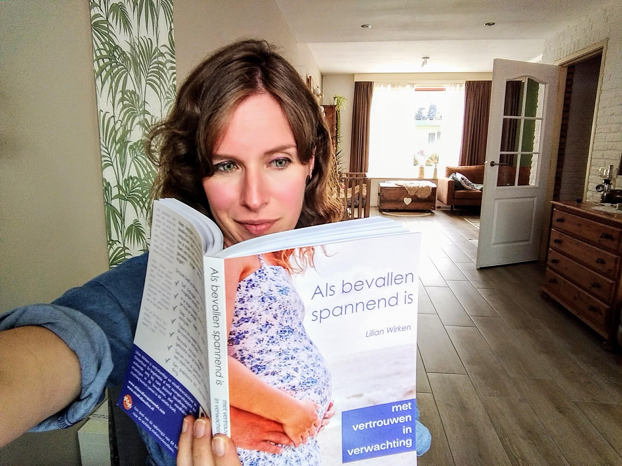 zwanger, derde zwangerschap, derde kindje, mama en zwanger zijn, voorbereiden baby, liggingsecho, echo, mamablog, baby, babyblog, bevallen, lalog, lalog.nl, lalogblog, blog