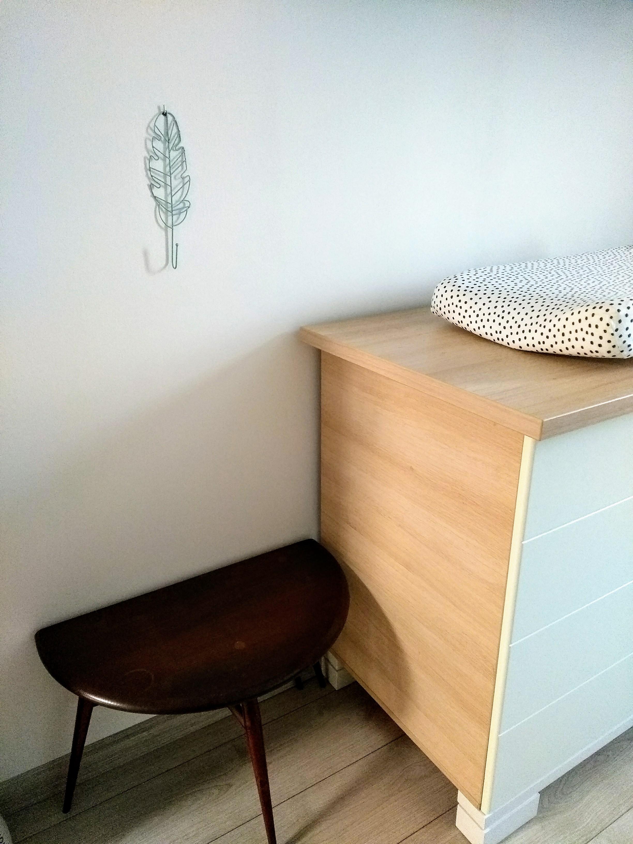 interieur, kinderkamer, kinderkamers, nieuwe kamers, klussen, verbouwen, mamablog, babykamer, mamalifestyle, lalog.nl
