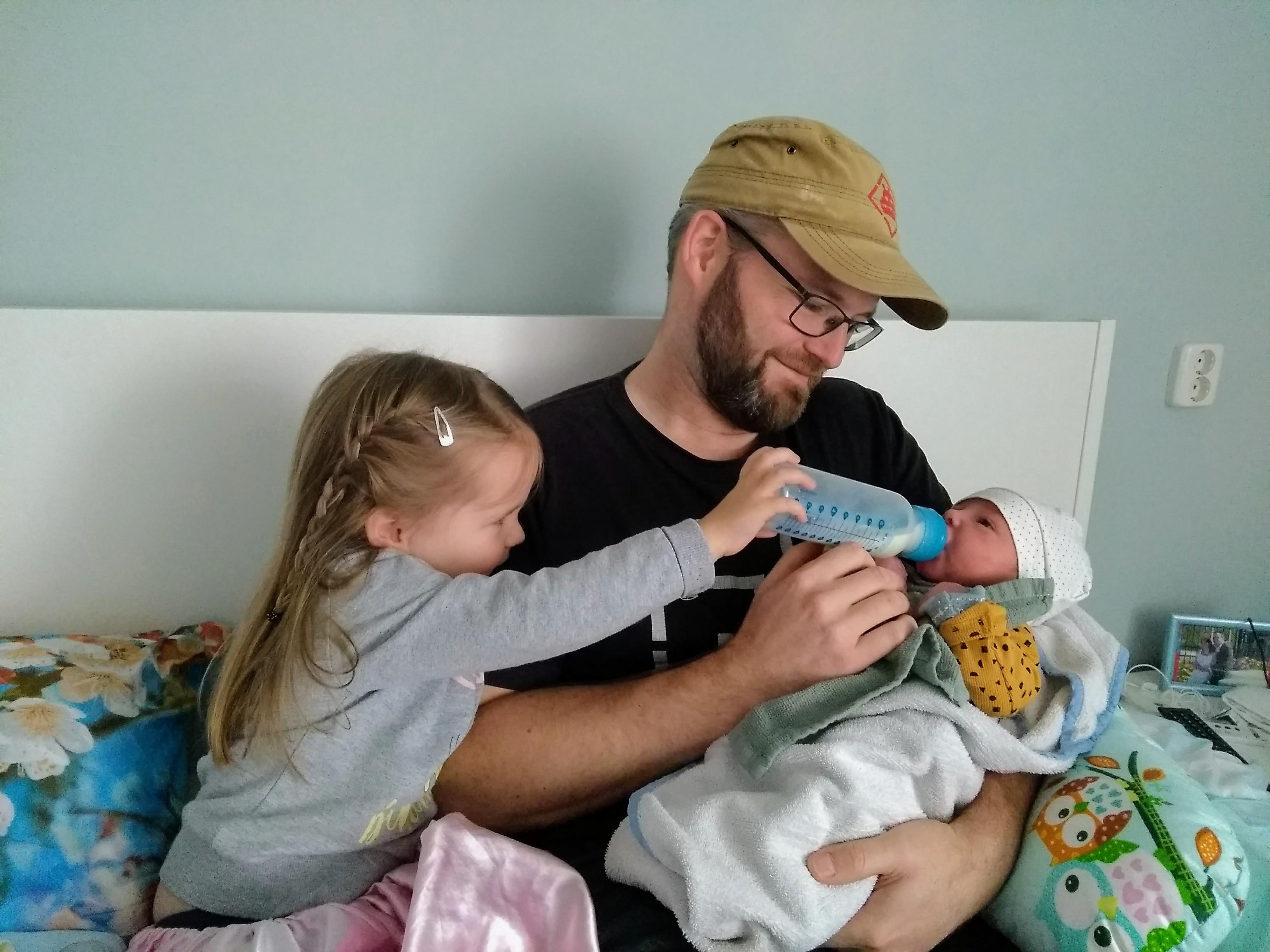 geboren, derde baby, derde kindje, kraamweek, kraamtijd, baby broertje, mamablog, mamalifestyle, blog, lalogblog, lalog.nl