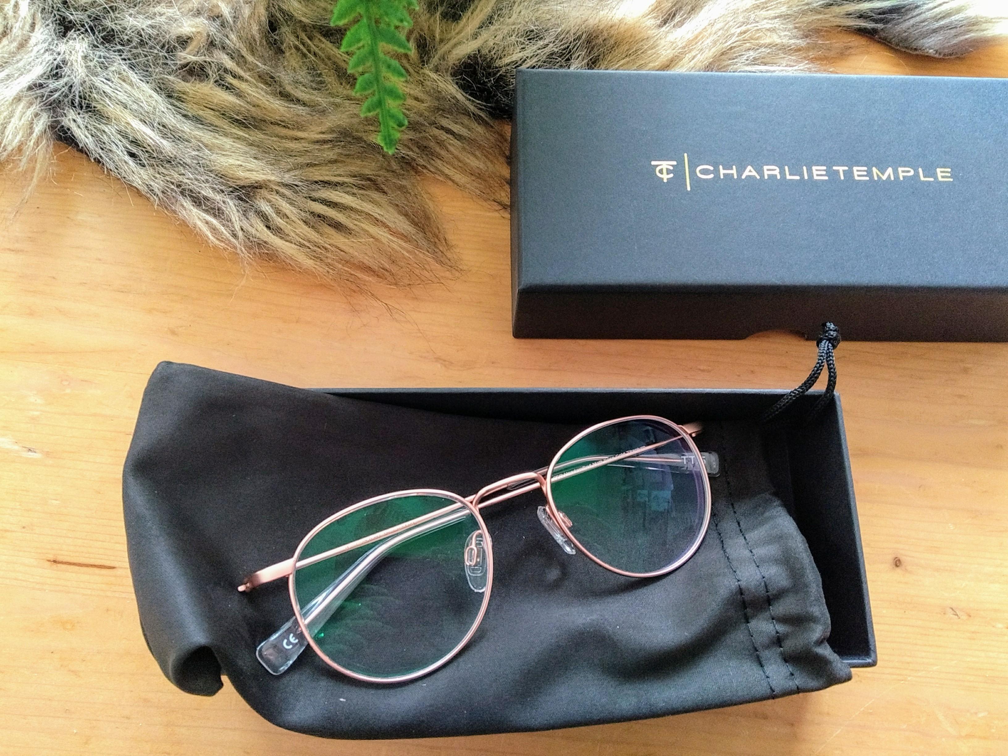 charlietemple, bril, glasses, online, bril online bestellen, bril bestellen, blog, mamablog, hippe bril, mamalifestile, lalog, lalogblog, lalog.nl