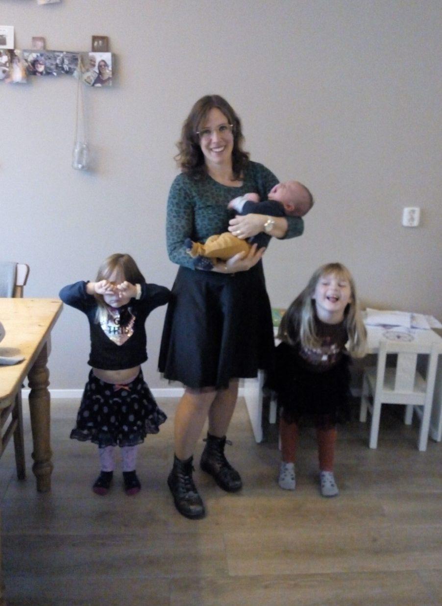 feestdagen, mamablog, mamalifestyle, momlife, mamavandrie, lalogblog, lalog.nl, lalog