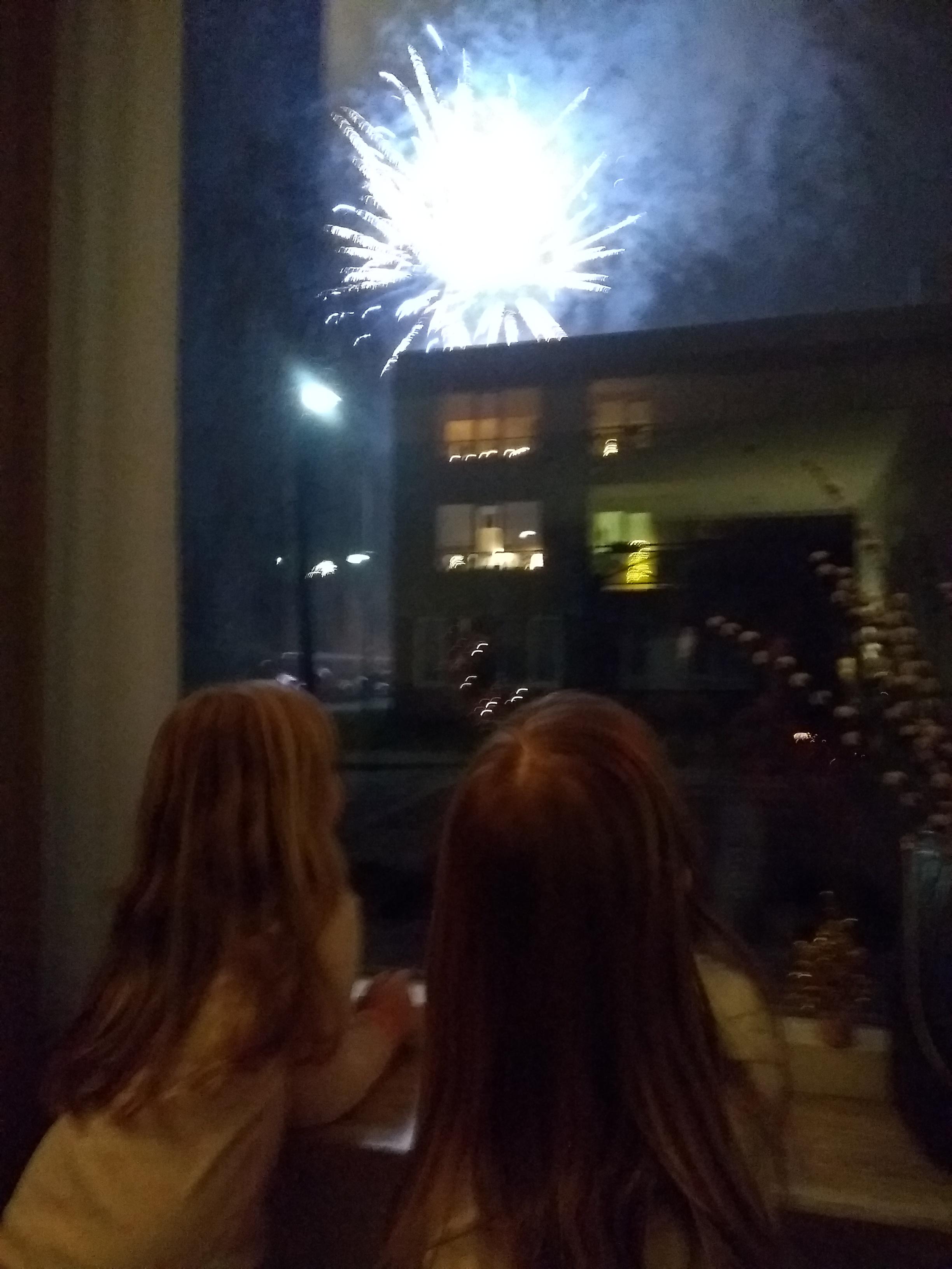oud en nieuw, oudjaarsavond, oud en nieuw vieren, gezin, mamalife, momlife, mamablog, momblog, lalog, lalogblog, lalog.nl