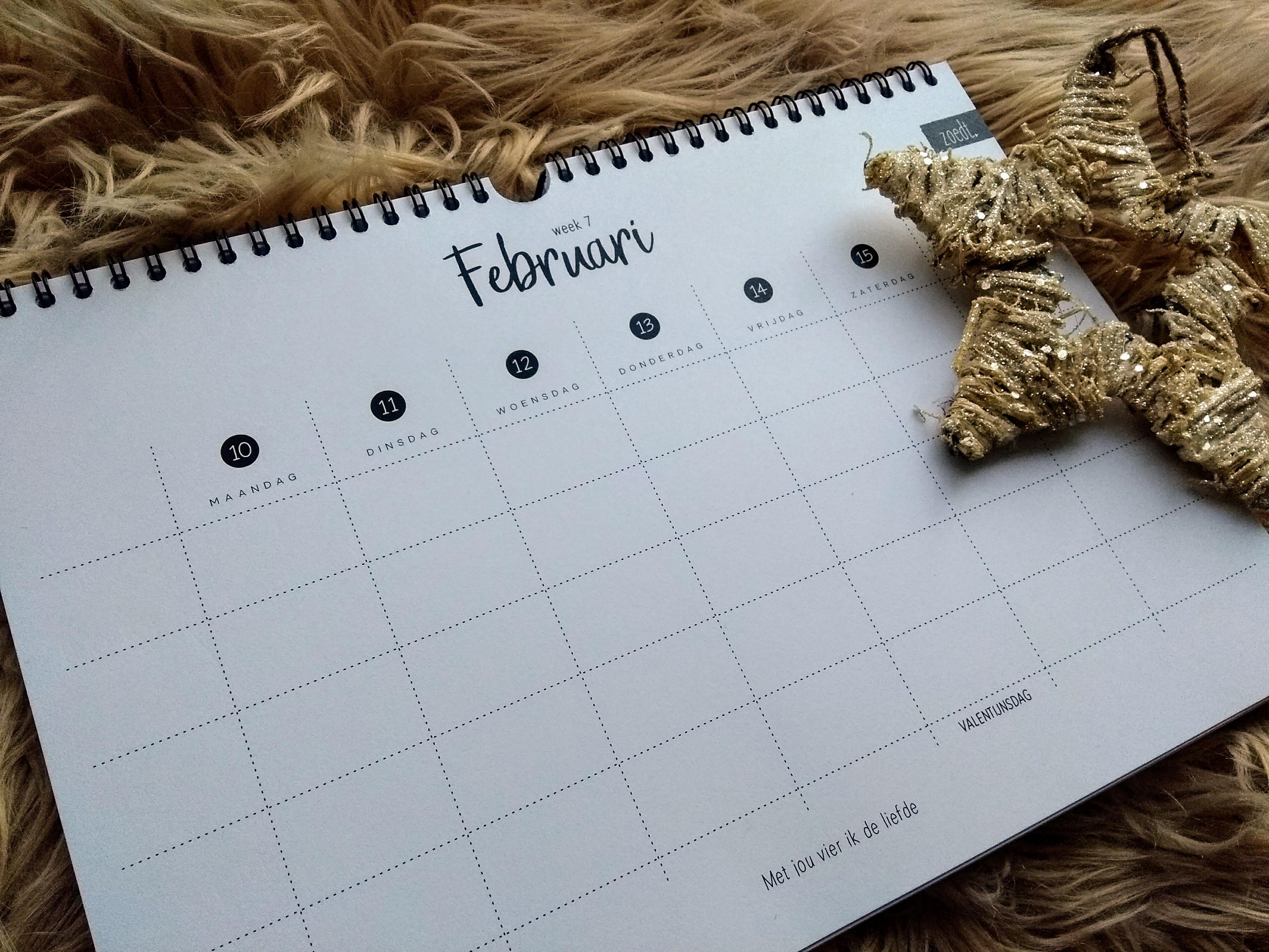 familiekalender, familieplanner, agenda, plannen, gezin, weekoverzicht, weekplanner, gezin van vijf, drie kinderen, review familieplanner, familieplanner Zoedt, mamablog, mamalifestyle, lalogblog, lalog.nl , lalog