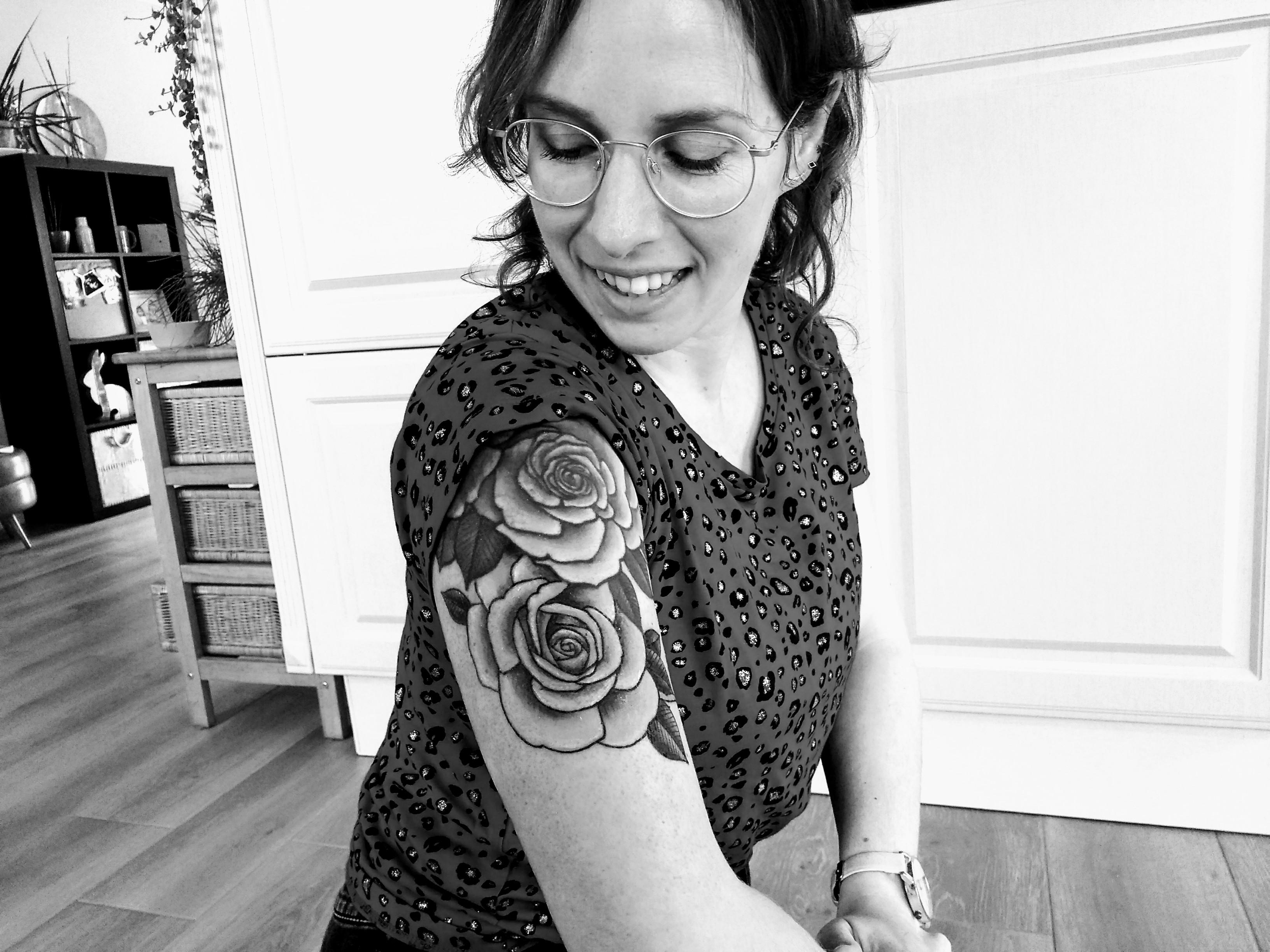 lalog.nl, blog, blogger, mamablog, mamalifestyleblog, momlife, tattoo, lalog