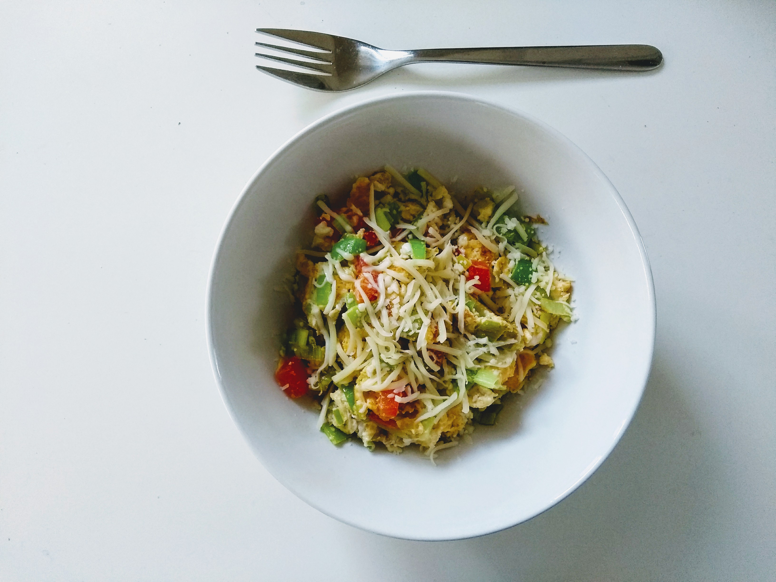 glutenvrij, glutenvrij eten, glutenvrije recepten makkelijk, favo glutenvrije eten, glutenvrij food, gluten, healthy, lifestyle, mamablog, lalog, lalog.nl, lalogblog