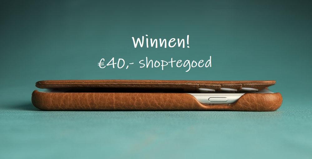 winactie, lalog.nl, winnen, lalog, lalogblog, hoesjes-outlet, telefoonhoesje, blog, blog hoesjes winnen, mamablog