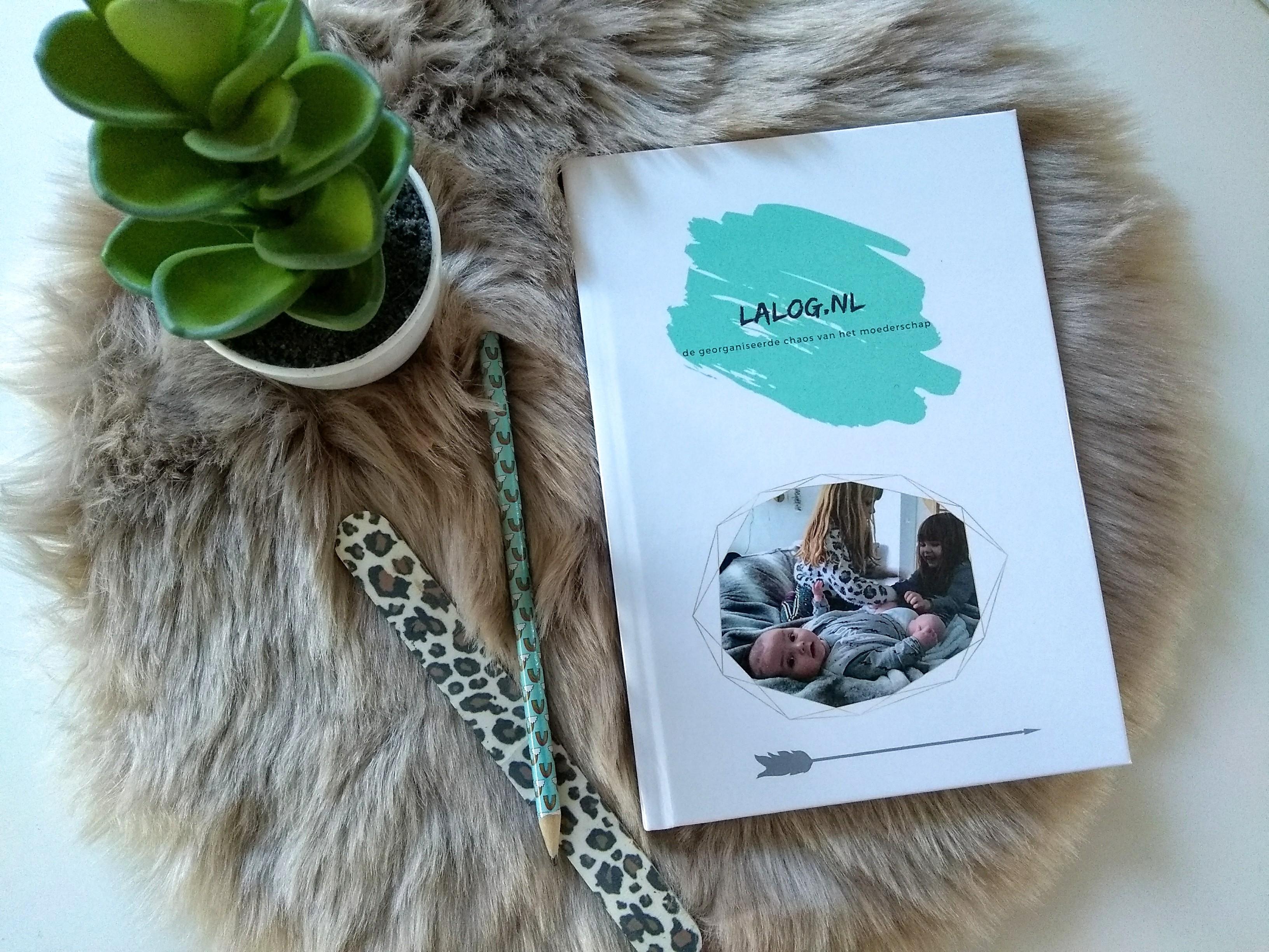 visitekaartjes blog, visitekaartjes, drukwerk, studentensrukwerk.nl, lalog, lalogblog, lalog.nl, mamablog