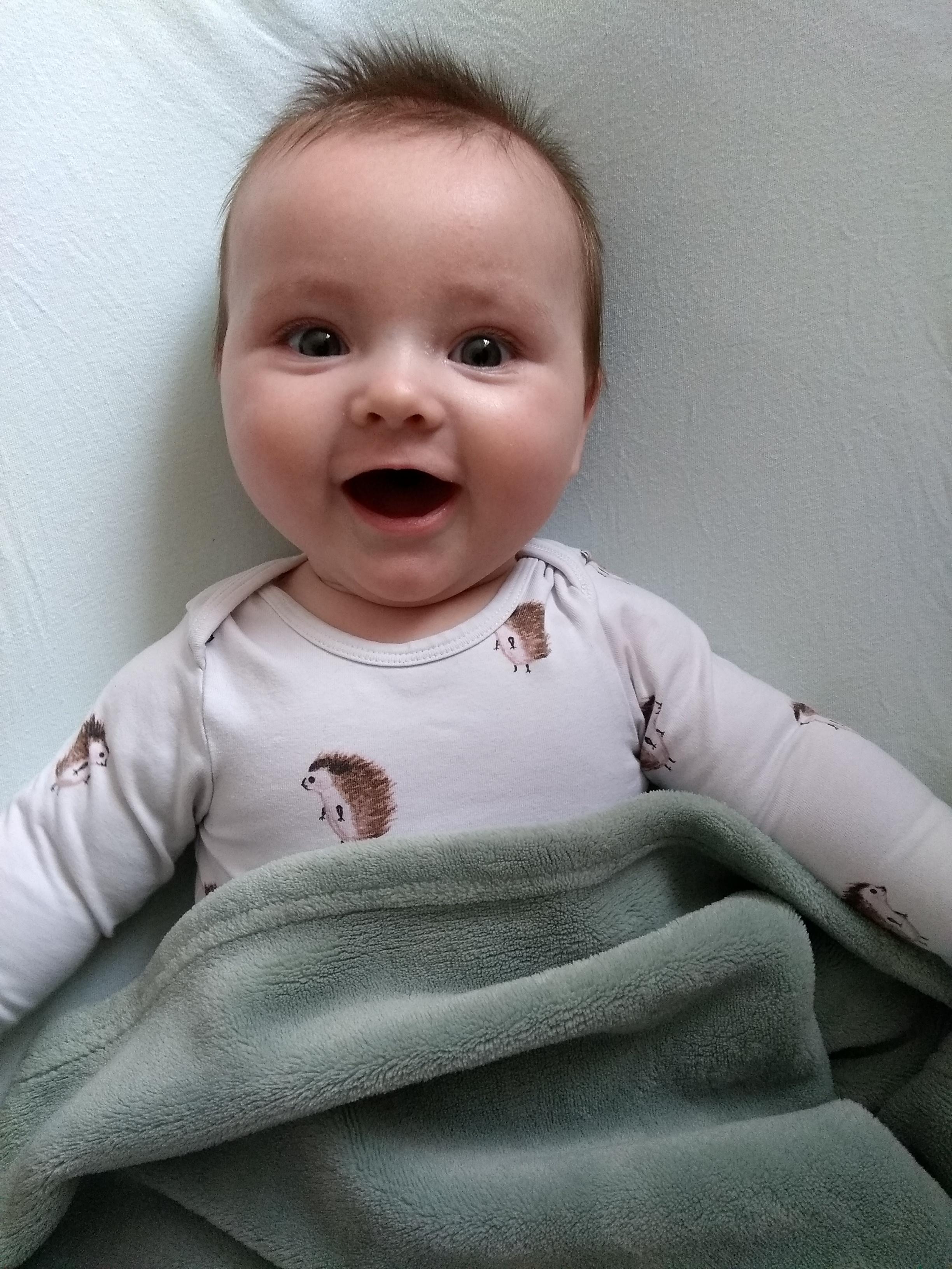 mama van drie, mamablog, mamalife, mamalifestyle, twijfelmoeder, drie kinderen, moeder zijn, blog moederschap, moederschap, lalogblog, lalog.nl, lalog