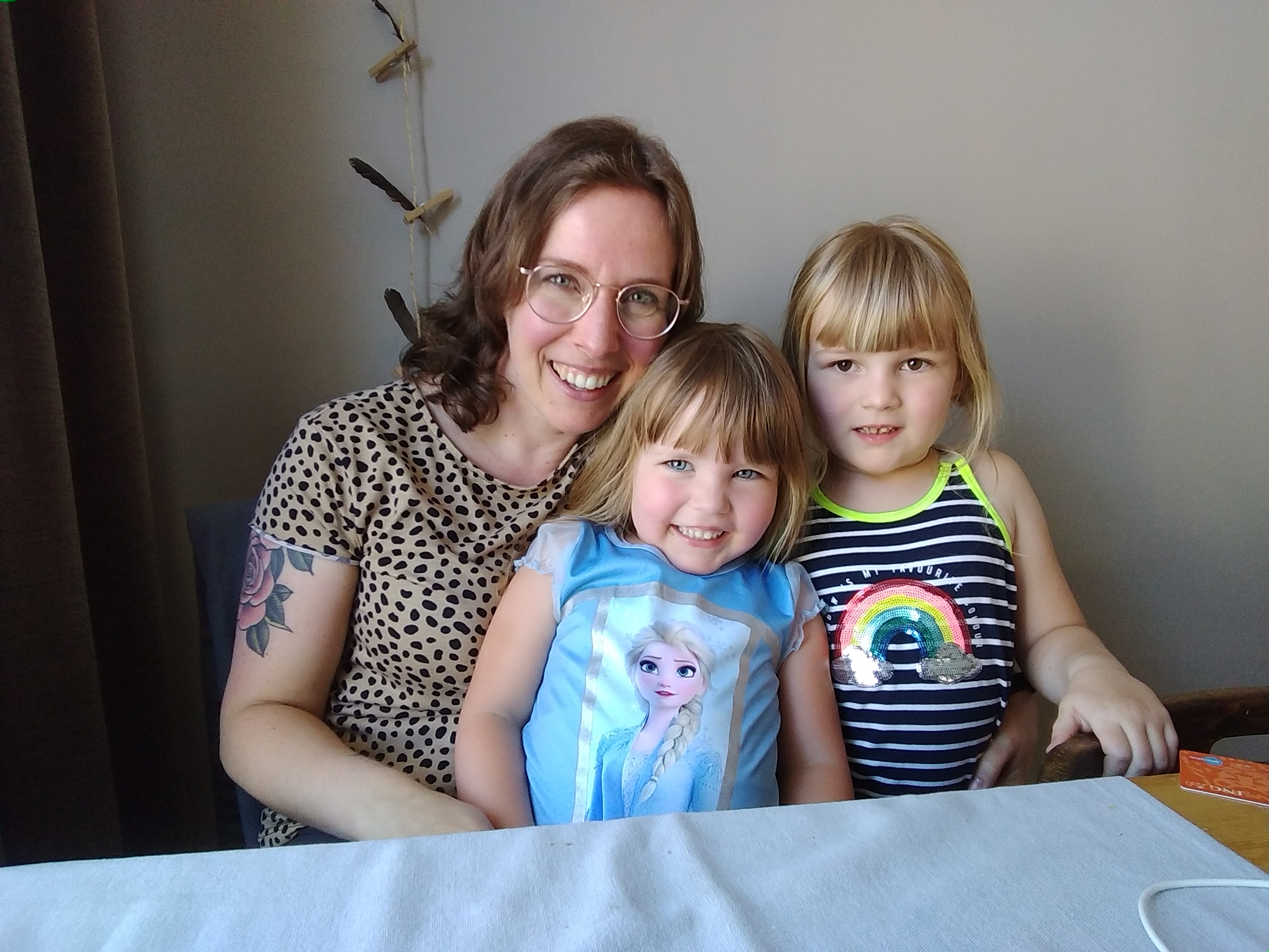 leren, moederschap, leren van je kinderen, mama zijn, mamablog, mama van drie, lalog.nl, lalogblog