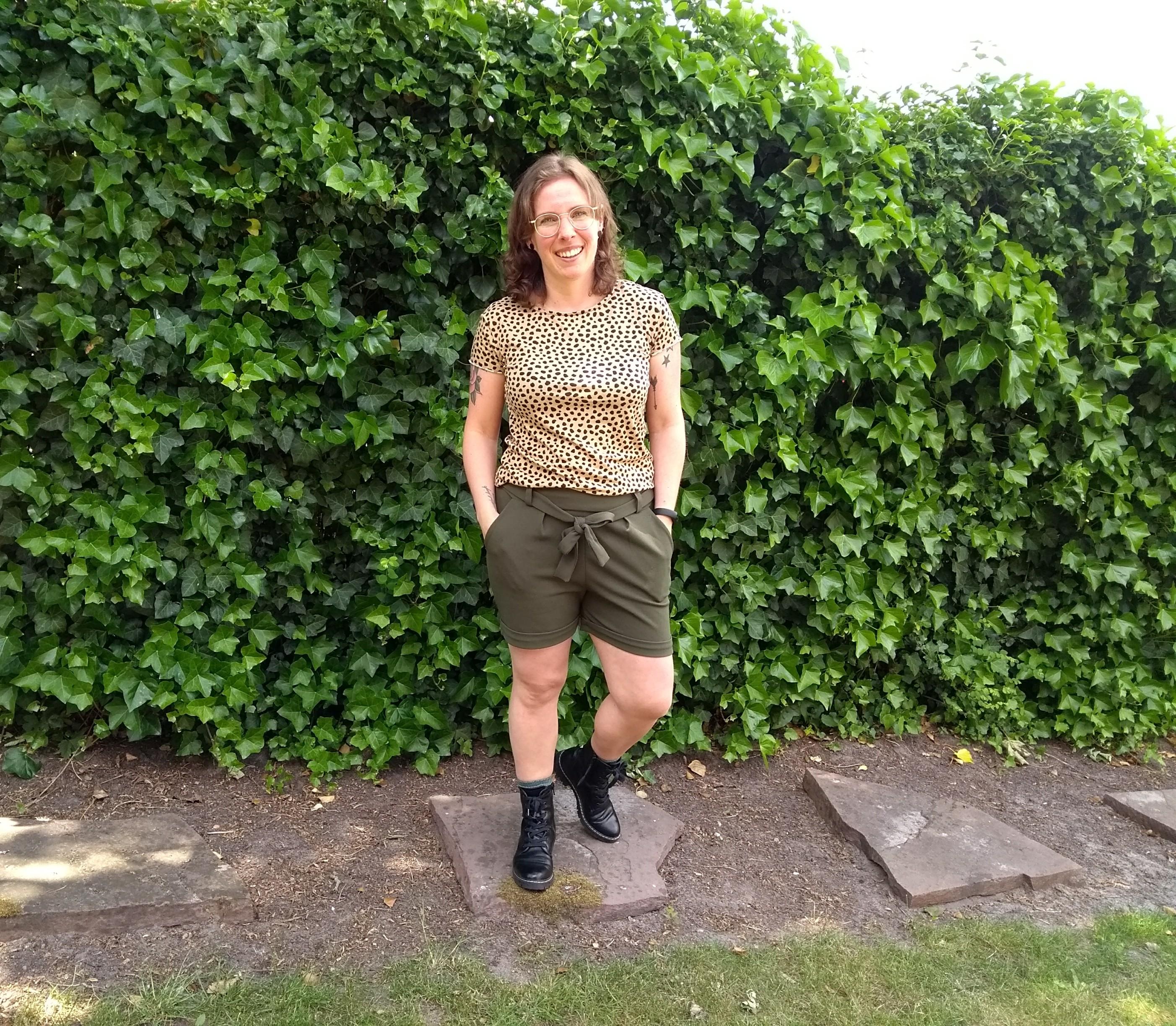 persoonlijke groei, loslaten, waar sta je voor, moederschap, moeder zijn, jezelf zijn, persoonlijke groei, ontwikkeling, mamablog, blog, lalog.nl, lalogblog
