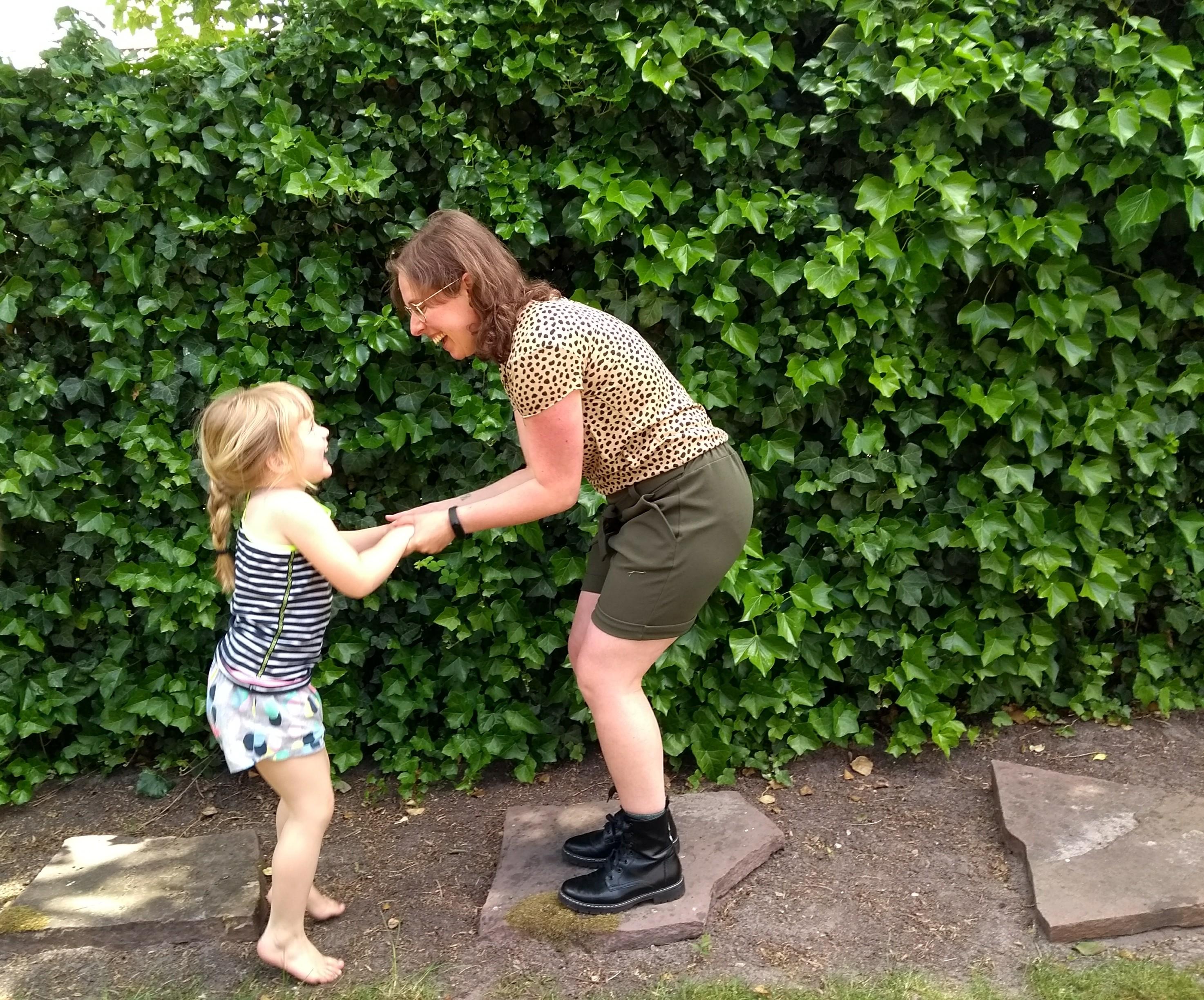mama van drie, oudste kind, blog moederschap, lalog.nl, lalogblog