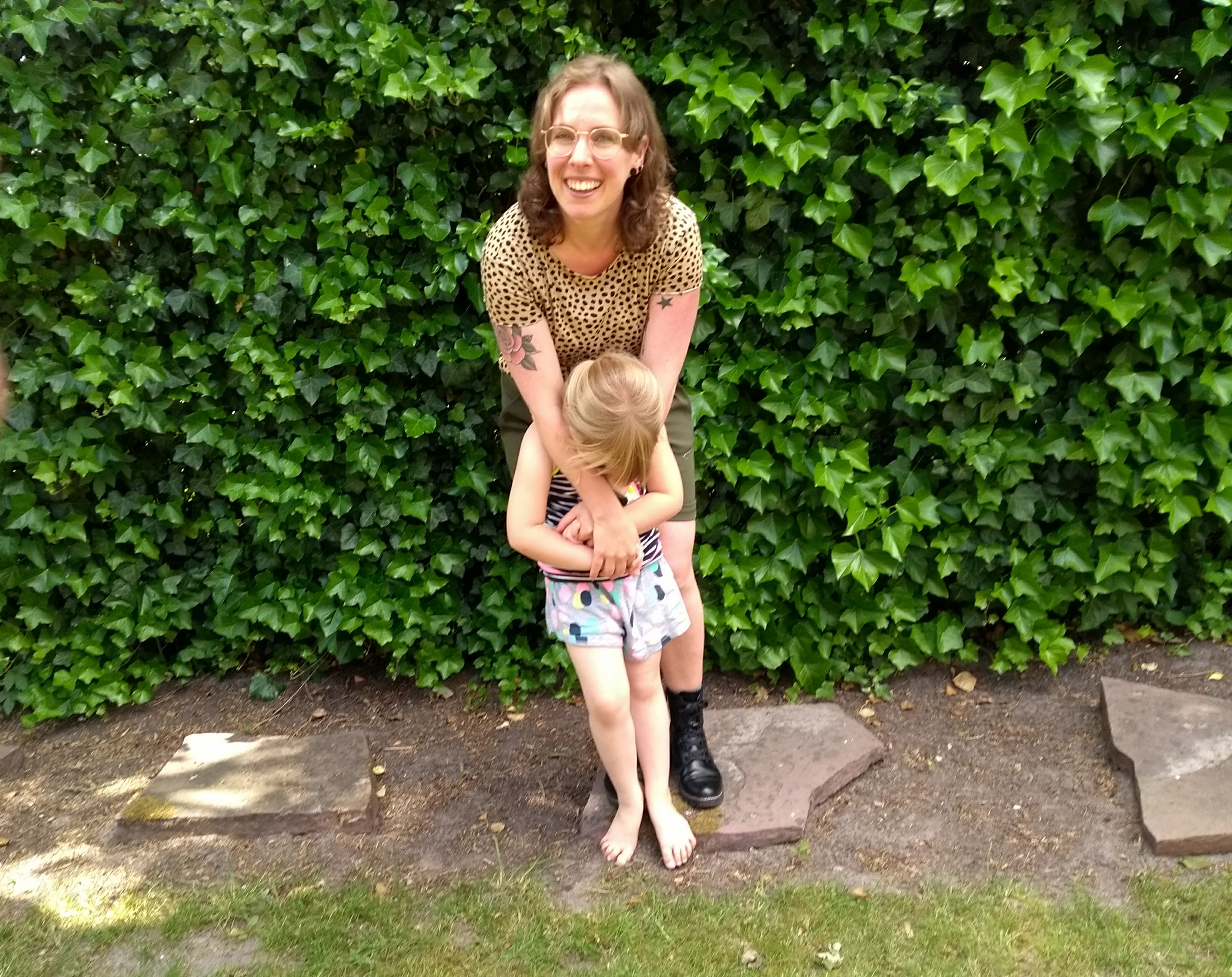 yoga, mindful, mindset, ontspannen, meer tijd, gezinsleven, mama van drie, genieten, mamablog, lalog, lalog.nl, lalogblog