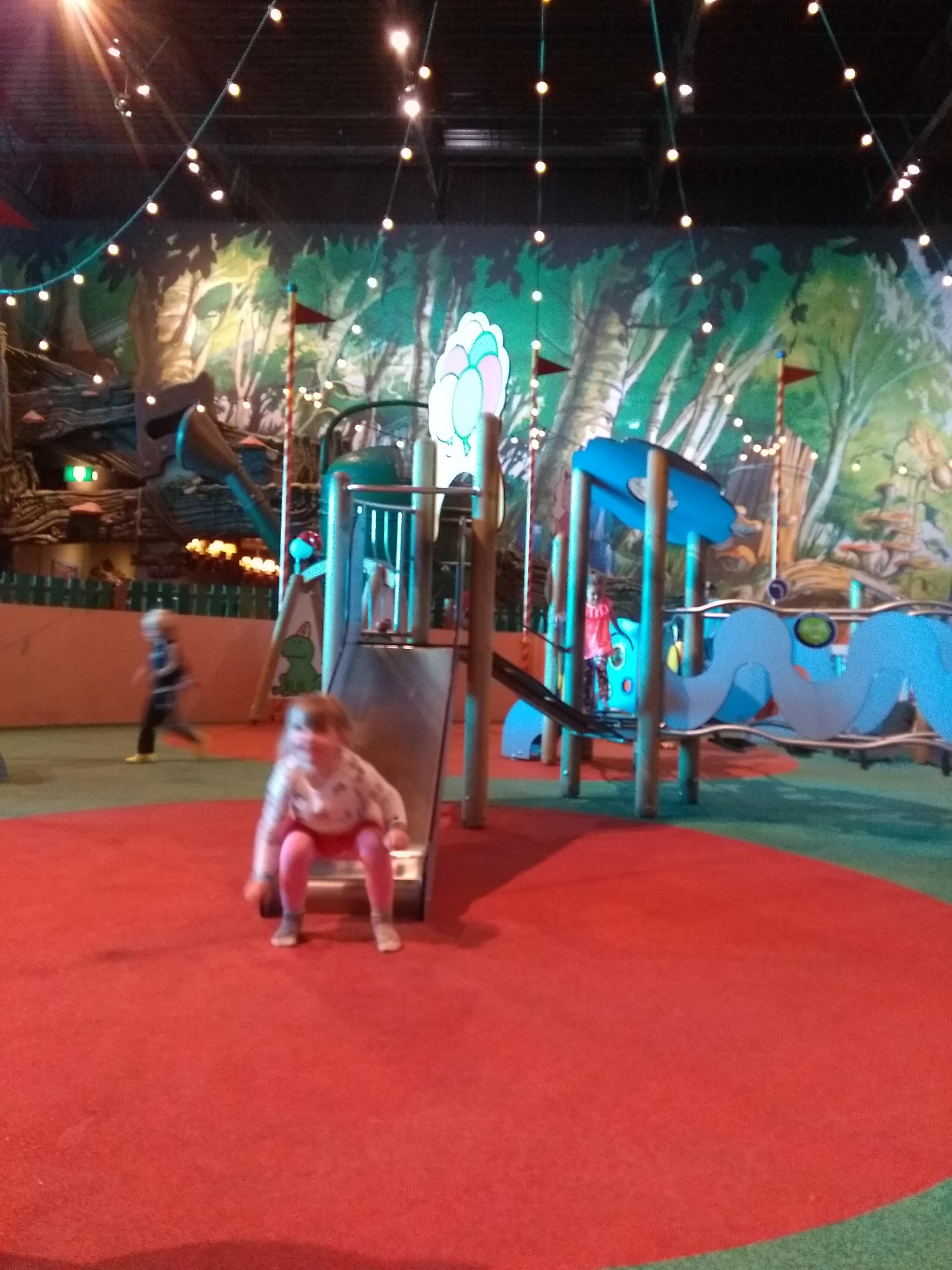 vakantie, corona tijd, op vakantie tijdens cororna, glamping, De Zandstuve, kamperen Zandstuve, mamablog, mamalifestyleblog, blog, gezin, lalog.nl, lalogblog, lalog